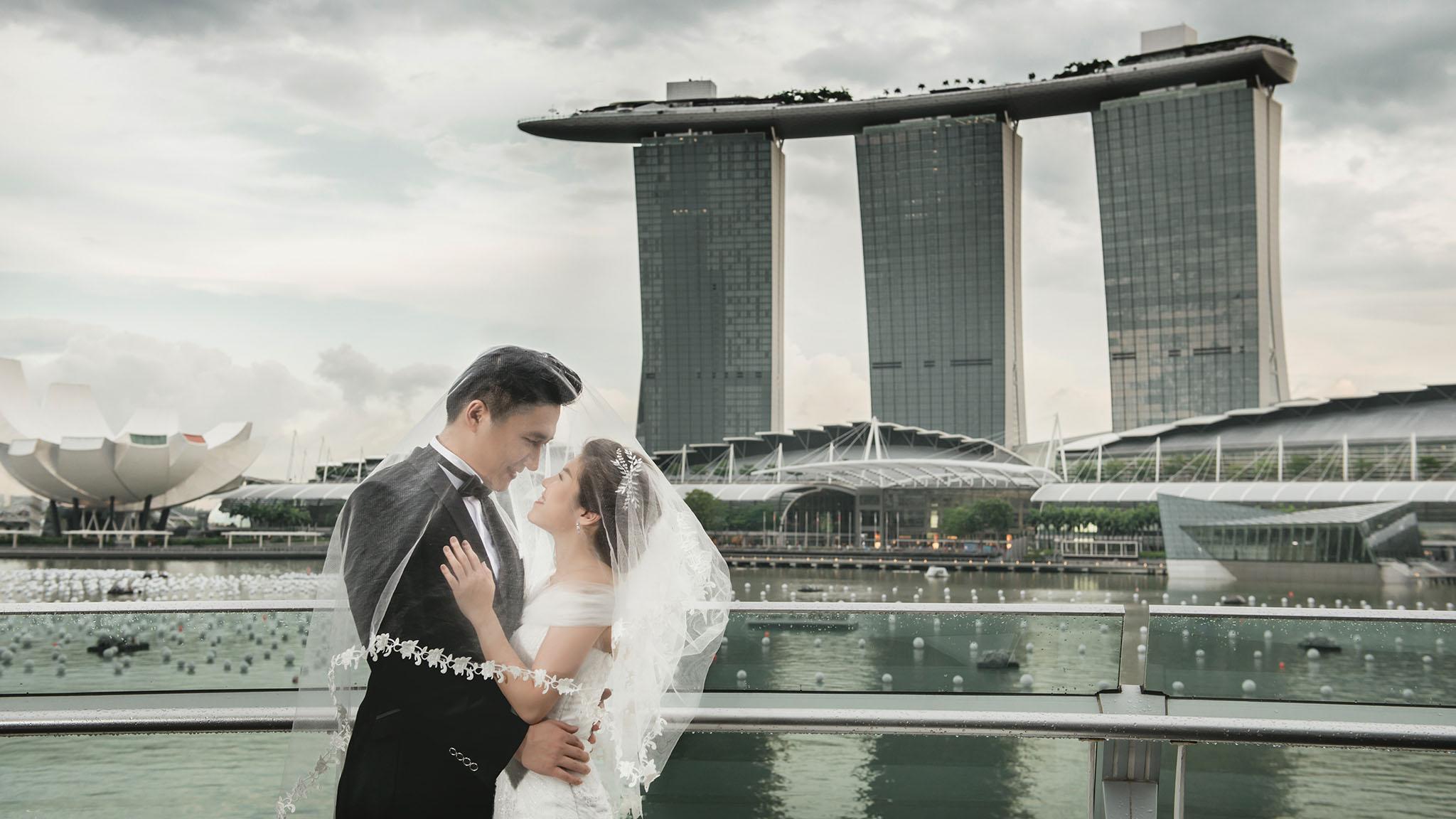 2 Pre wedding marina bay 05.JPG