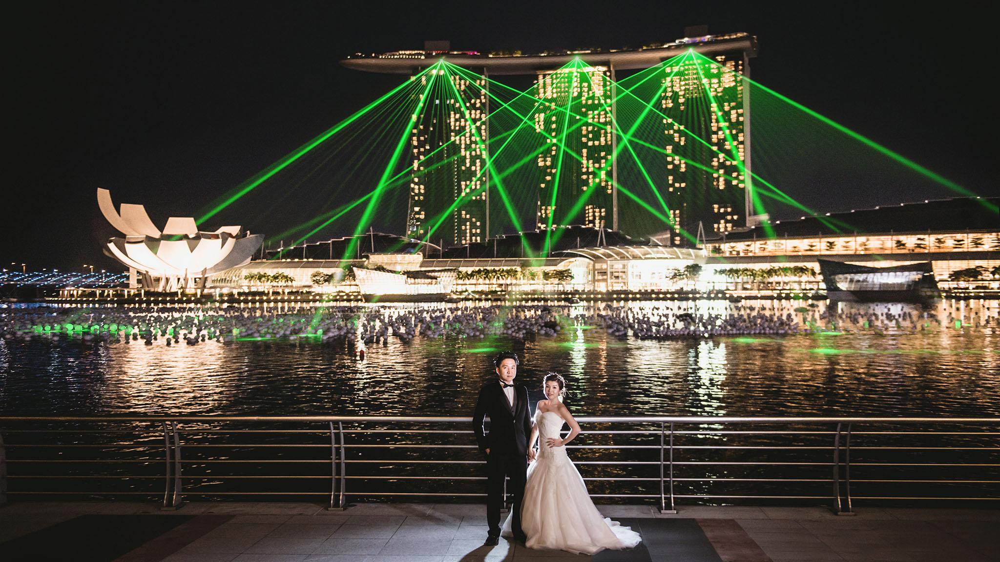 2 Pre wedding marina bay 07.JPG