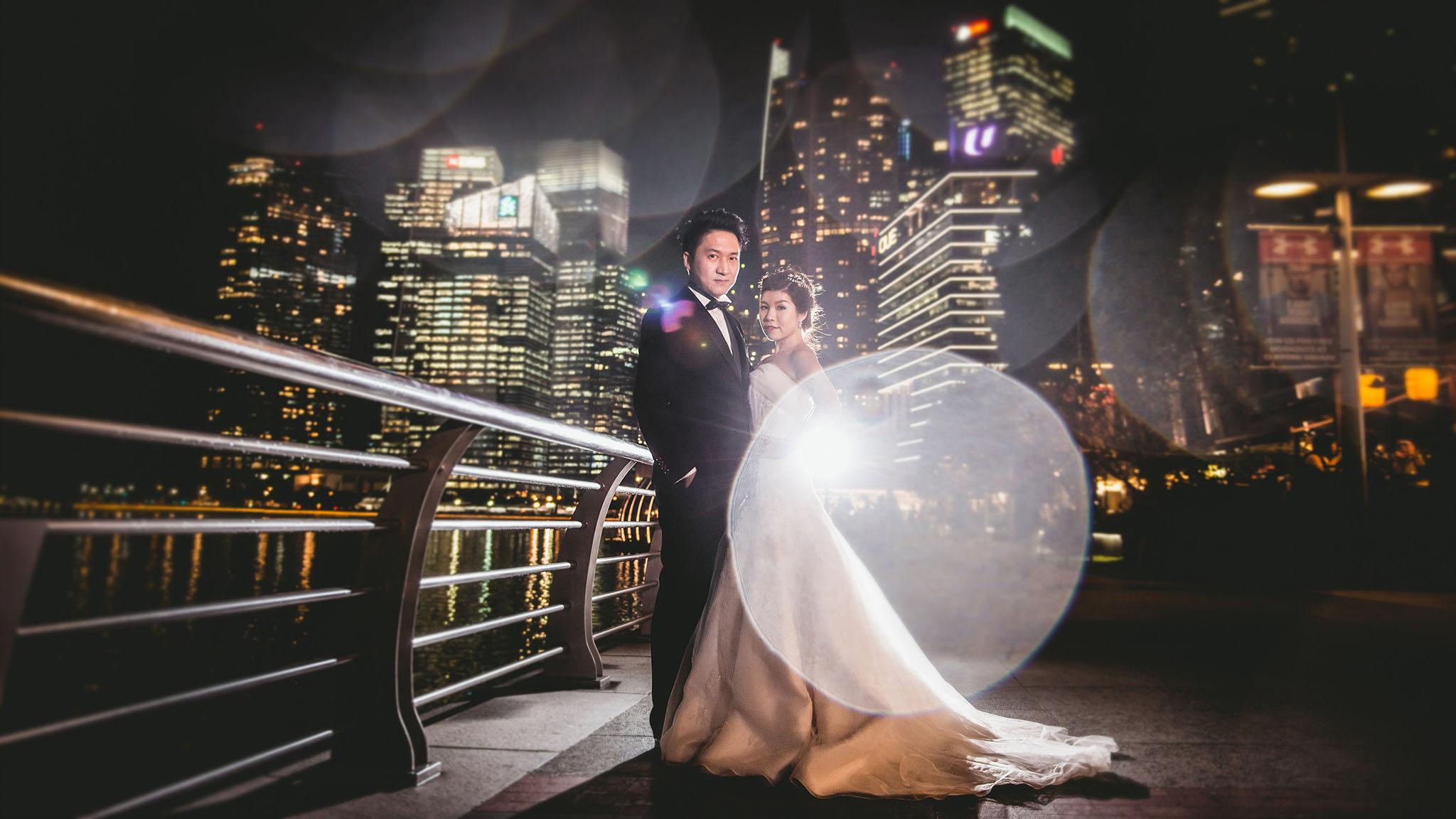 2 Pre wedding marina bay 08.JPG