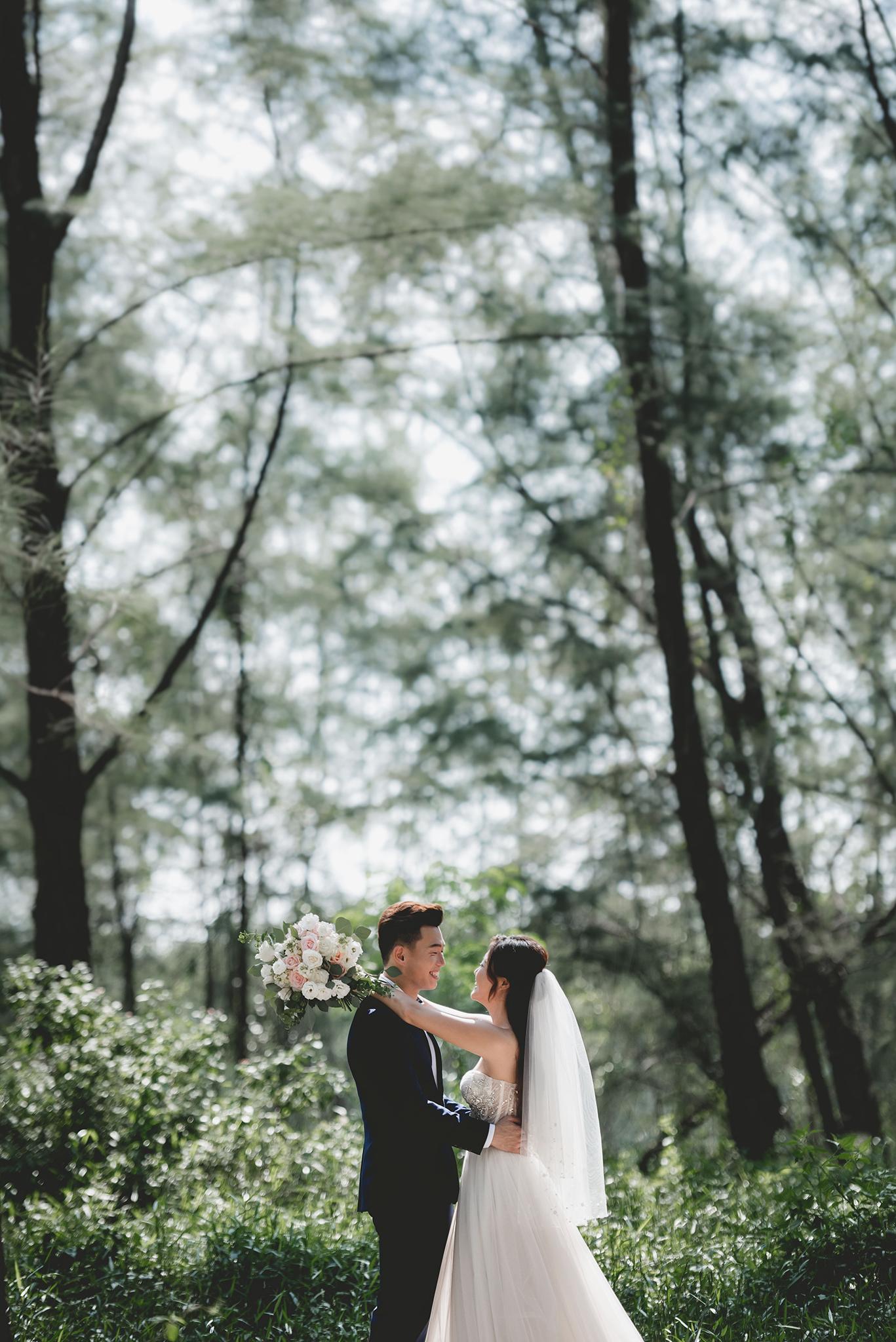 Pre wedding cony island 003.JPG
