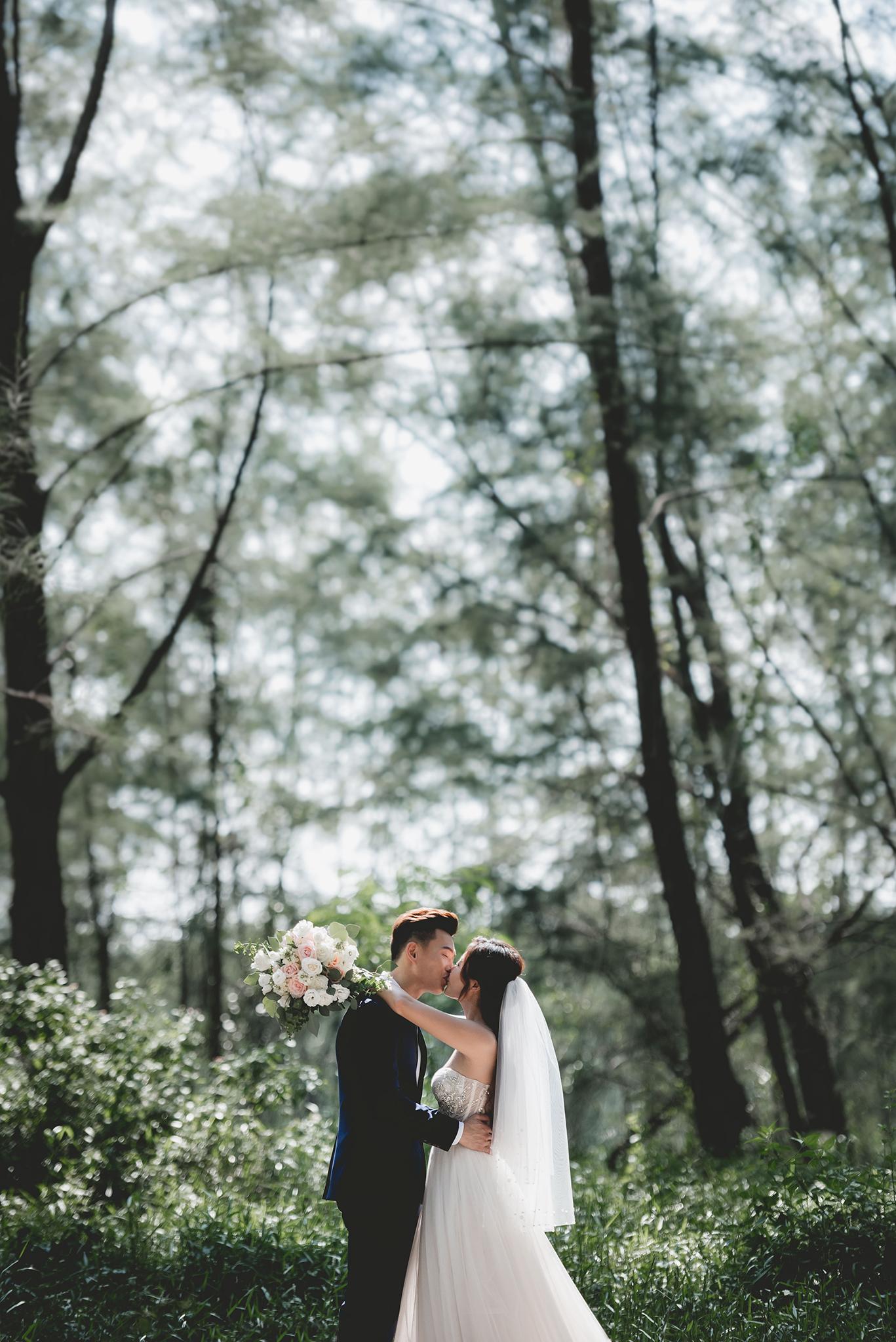 Pre wedding cony island 004.JPG