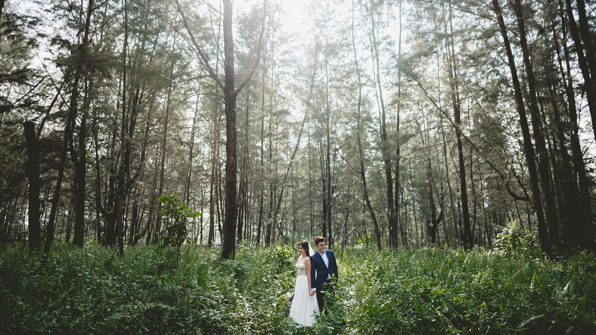 Pre wedding cony island 016.JPG