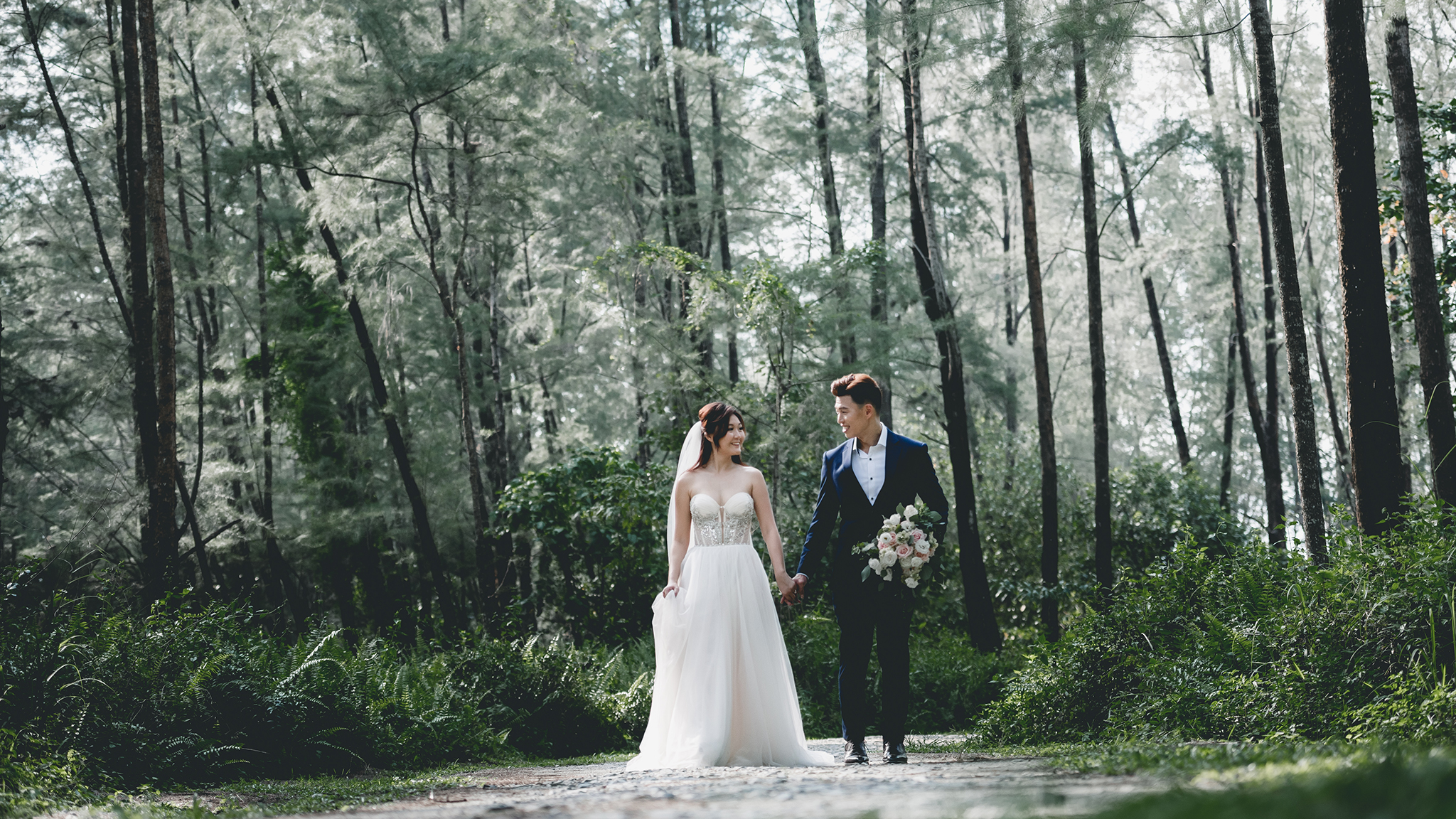 Pre wedding cony island 020a.JPG