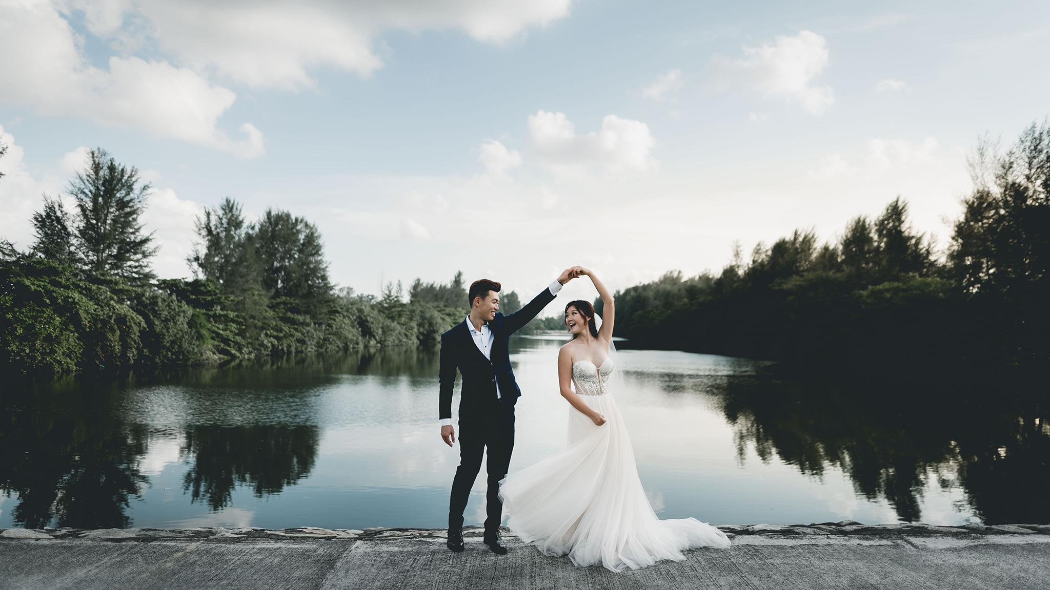 Pre wedding seletar north link 024.JPG