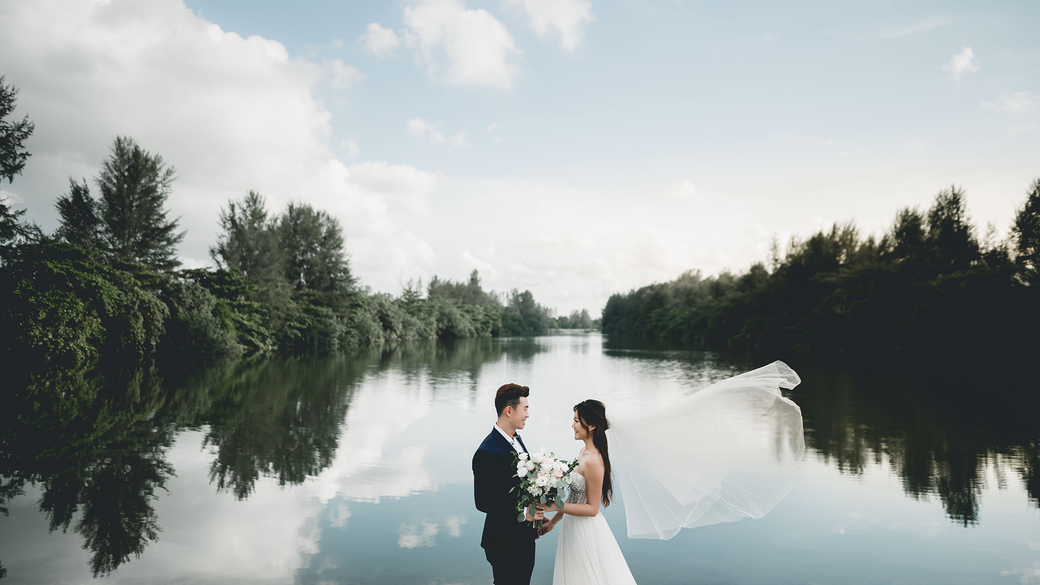 Pre wedding seletar north link 025.JPG