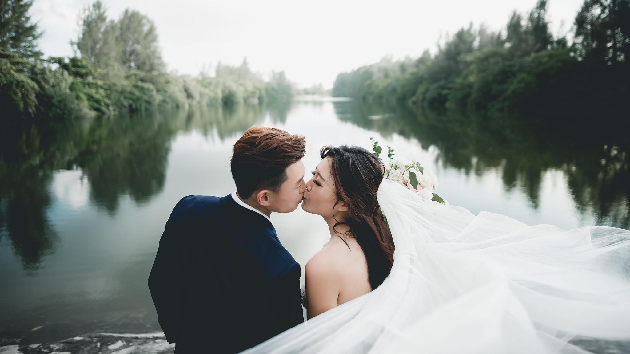 Pre wedding seletar north link 026.JPG