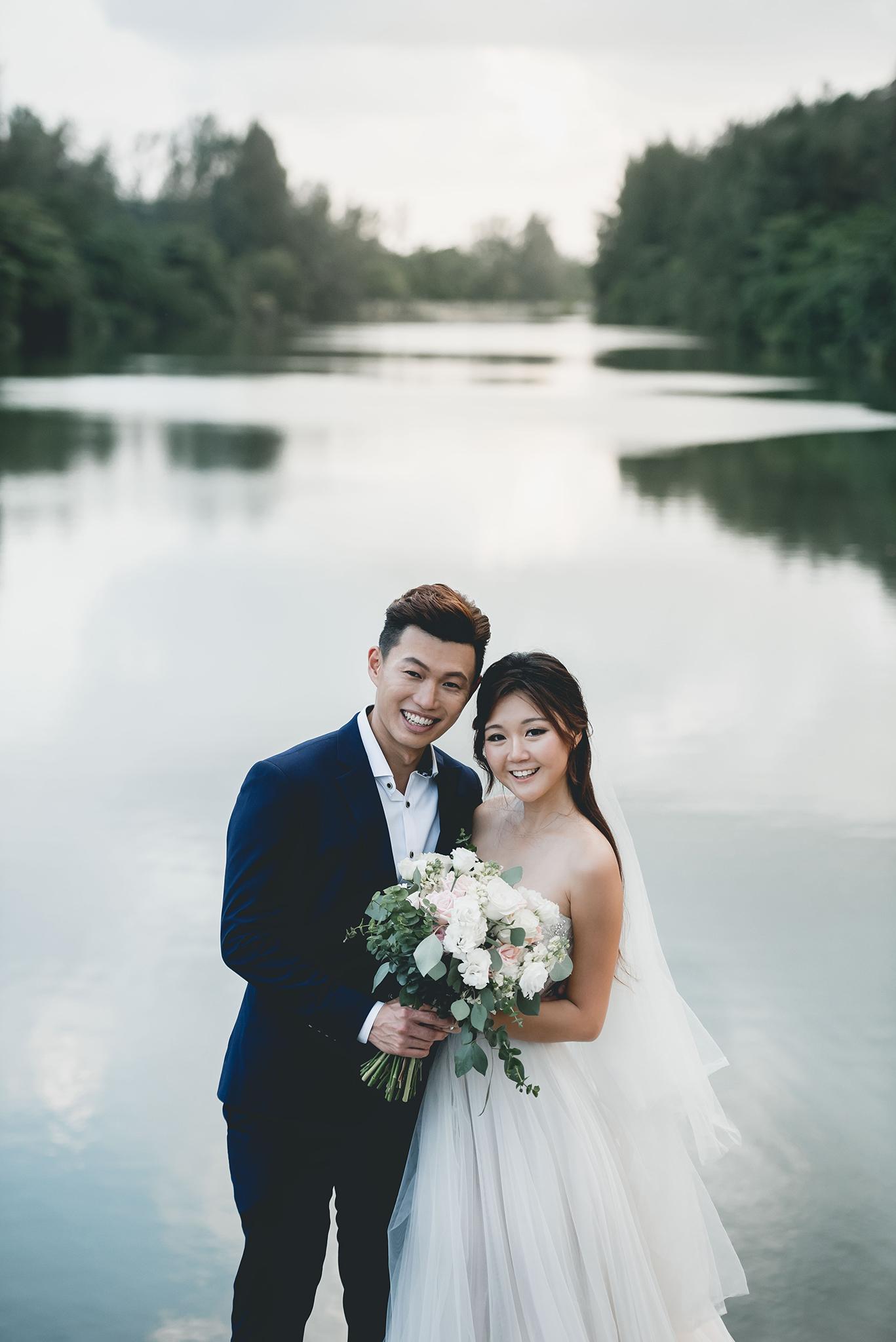 Pre wedding seletar north link 030.JPG