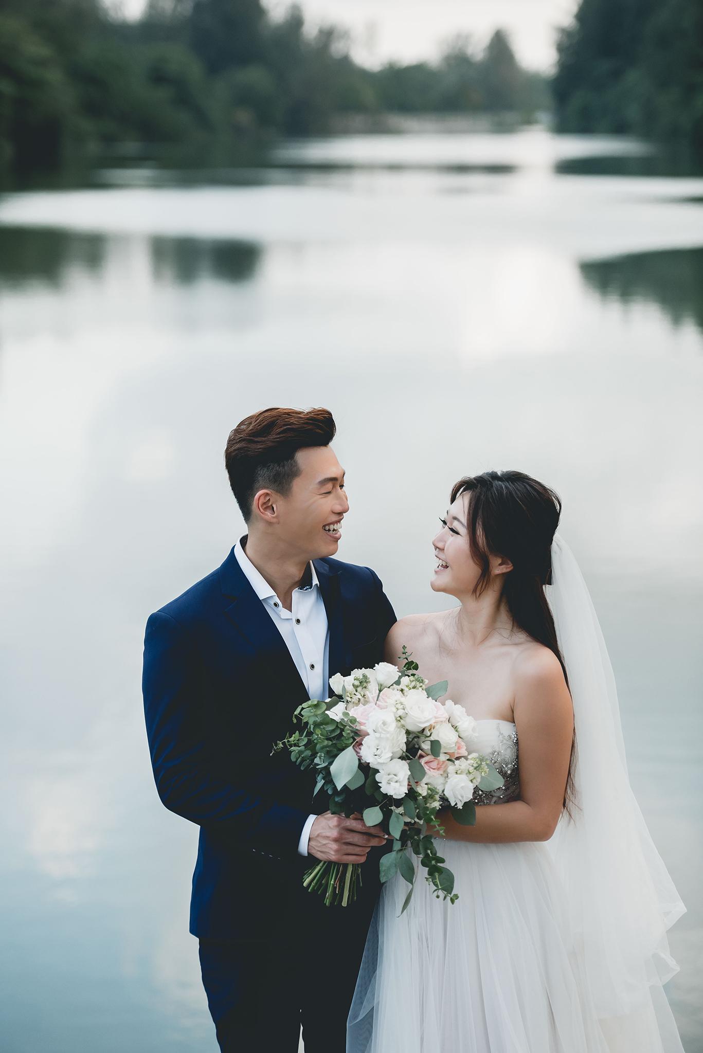 Pre wedding seletar north link 031.JPG