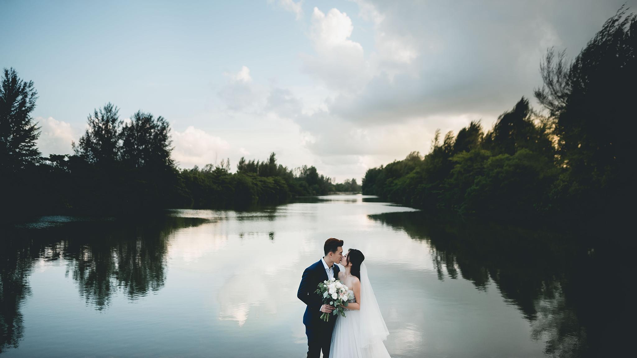 Pre wedding seletar north link 032.JPG