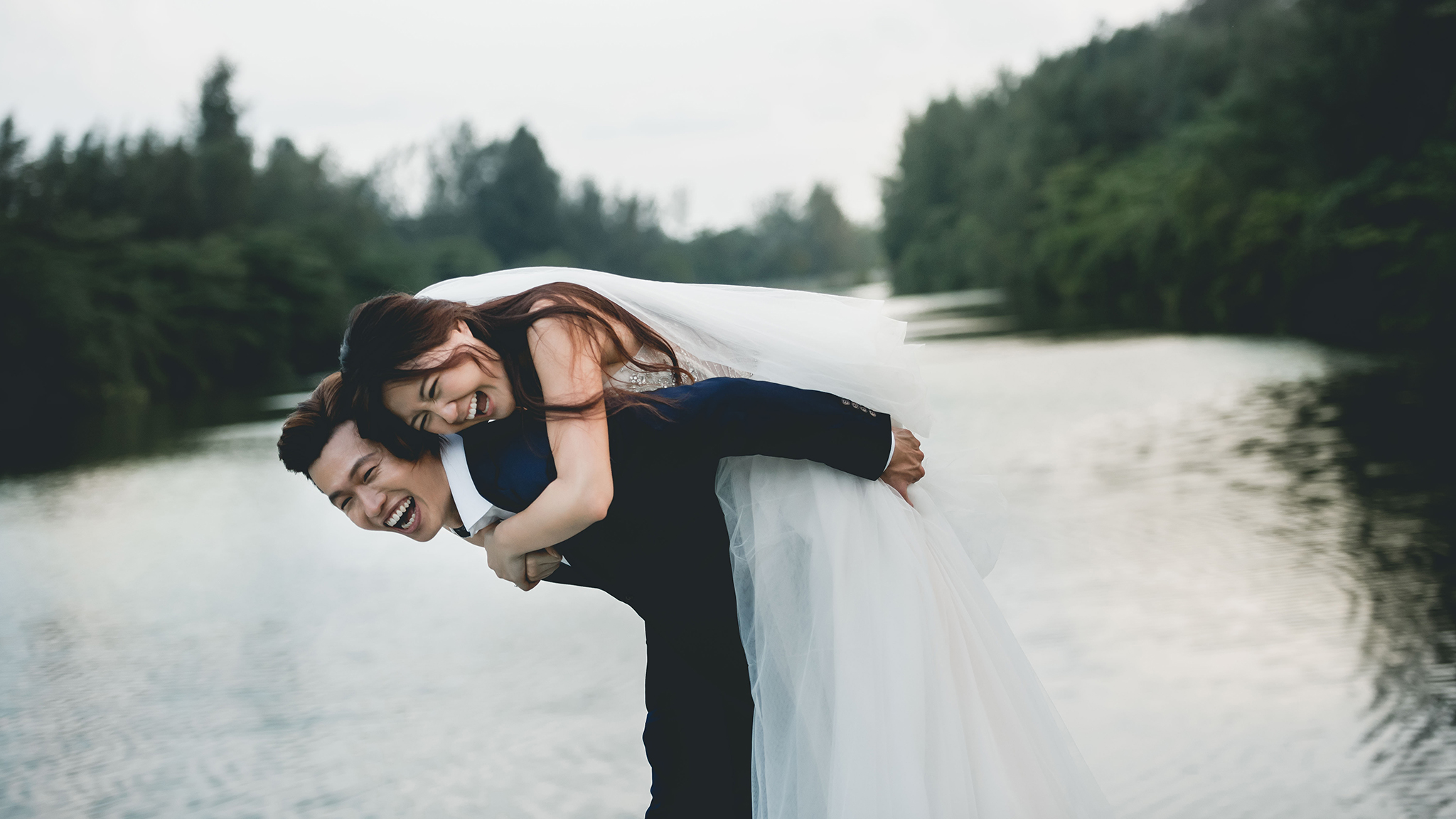 Pre wedding seletar north link 033.JPG