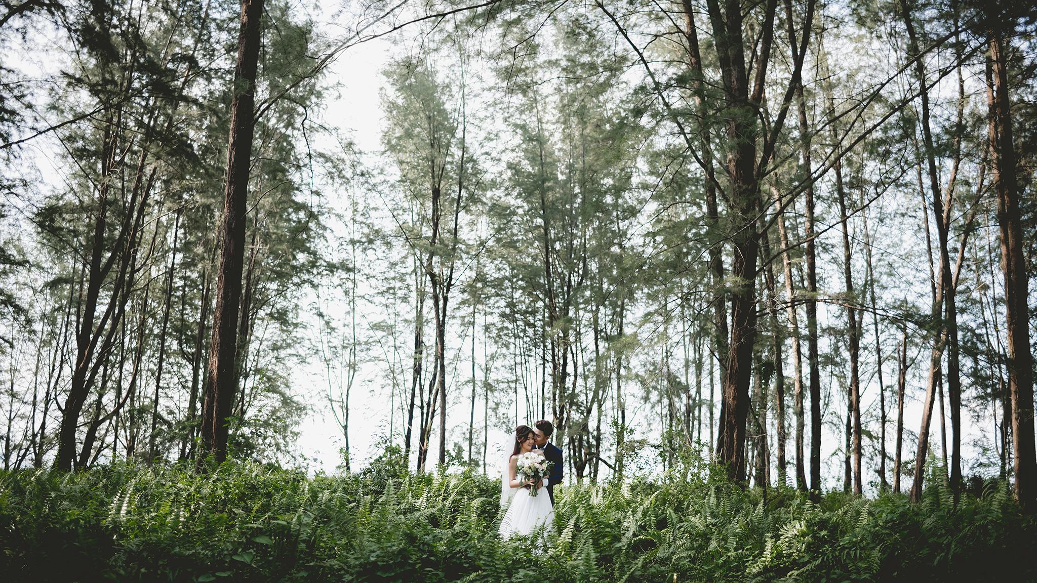 Pre wedding cony island 021.JPG