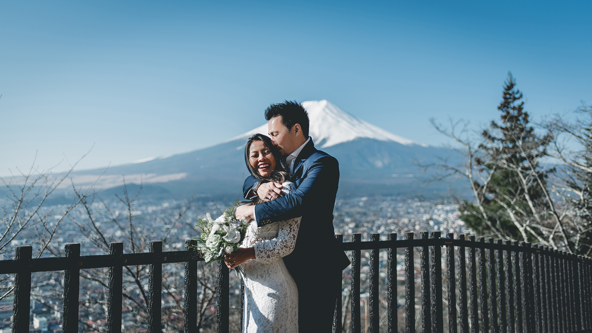 Japan Prewedding 1.JPG