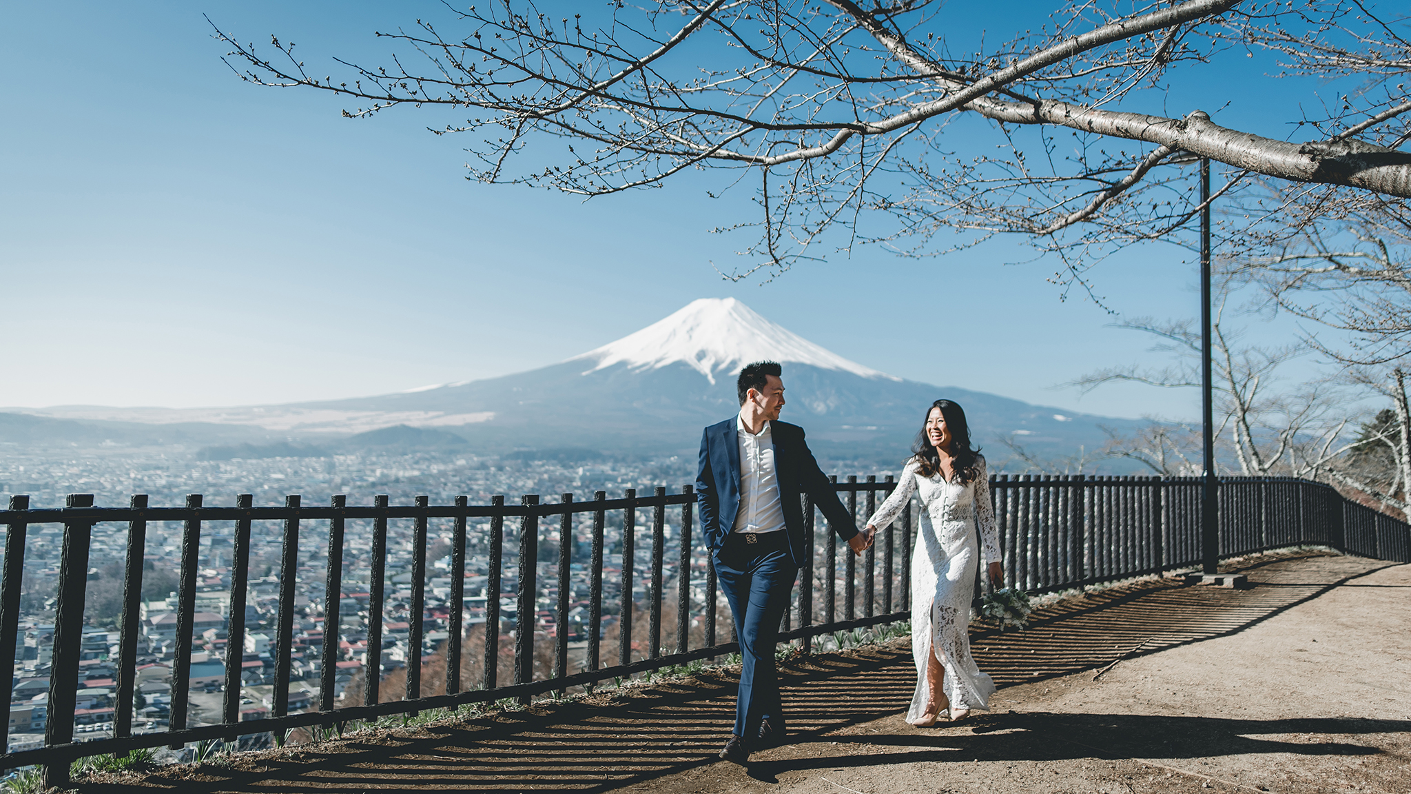 Japan Prewedding 2.JPG