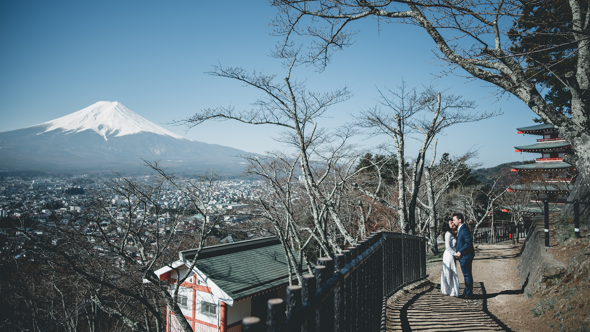 Japan Prewedding 3.JPG