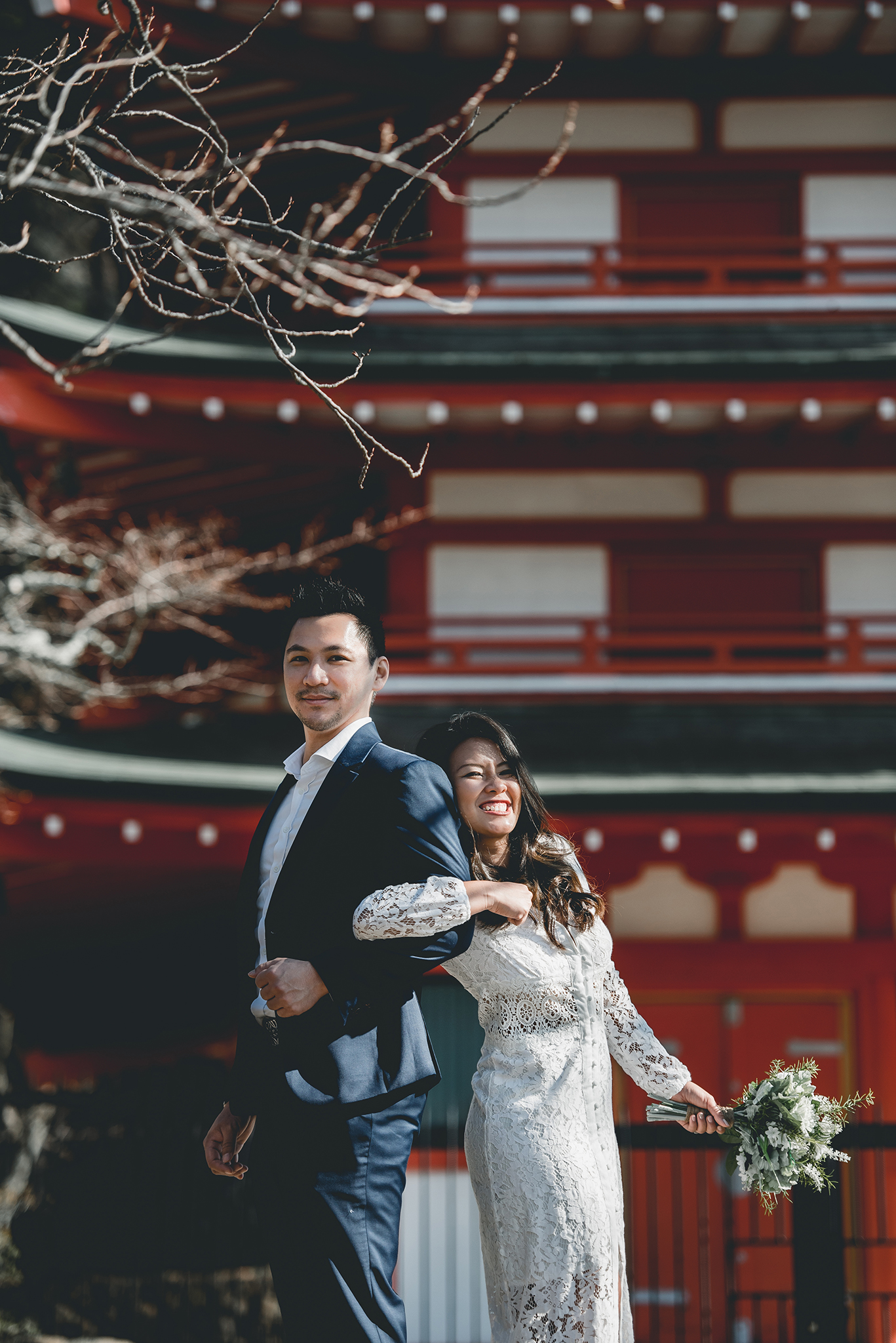 Japan Prewedding 5.JPG