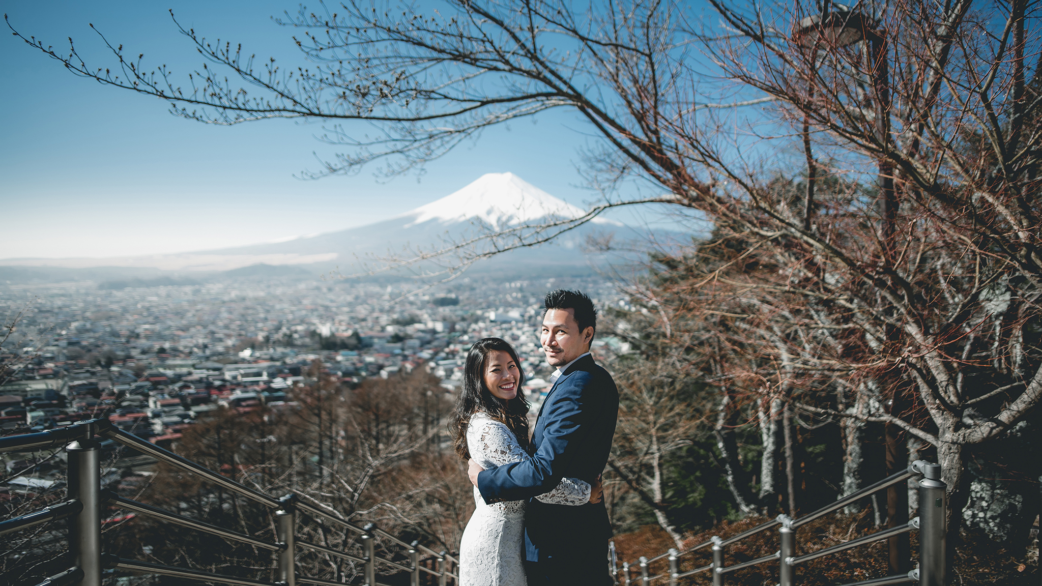 Japan Prewedding 8.JPG