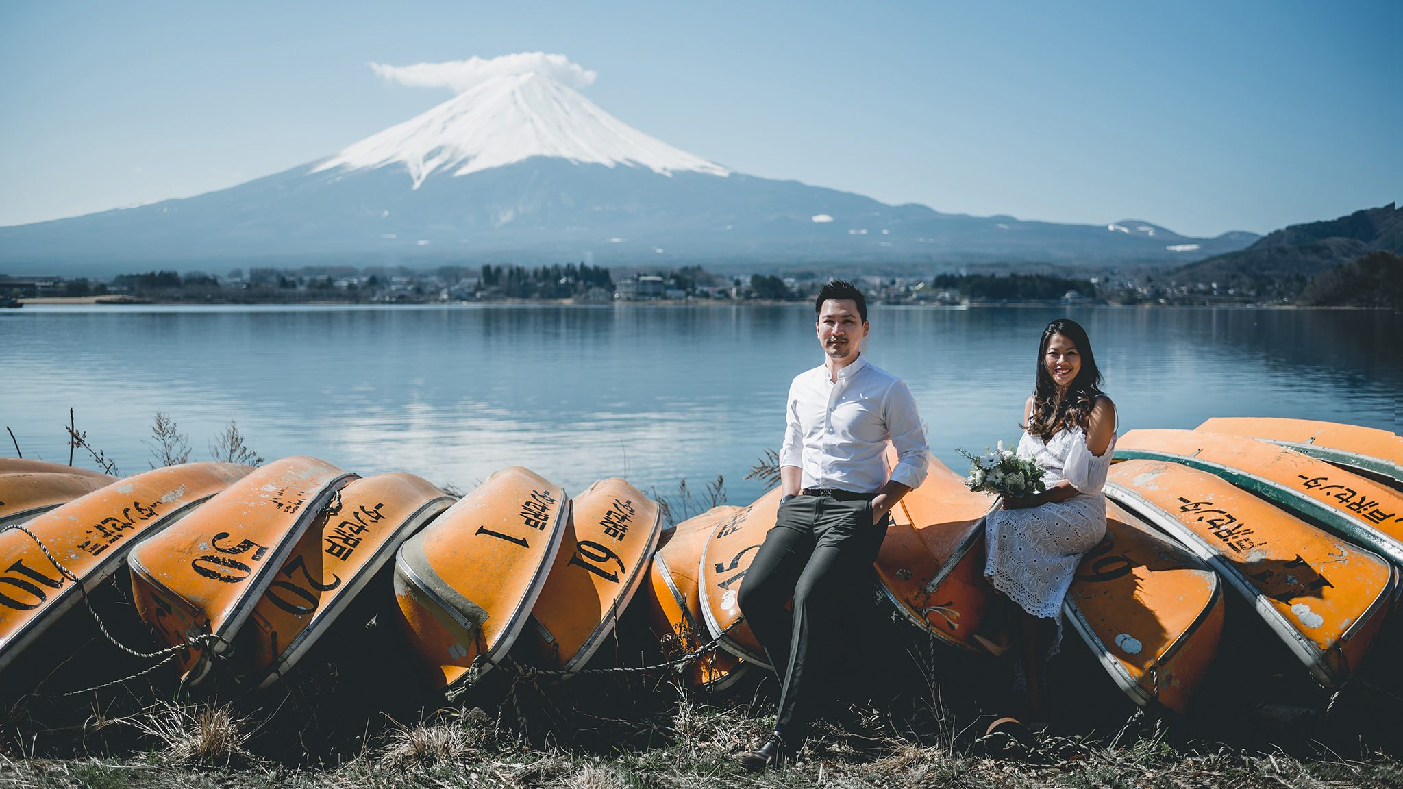 Japan Prewedding 9.JPG