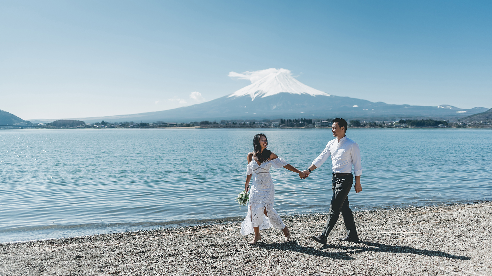 Japan Prewedding 11.JPG