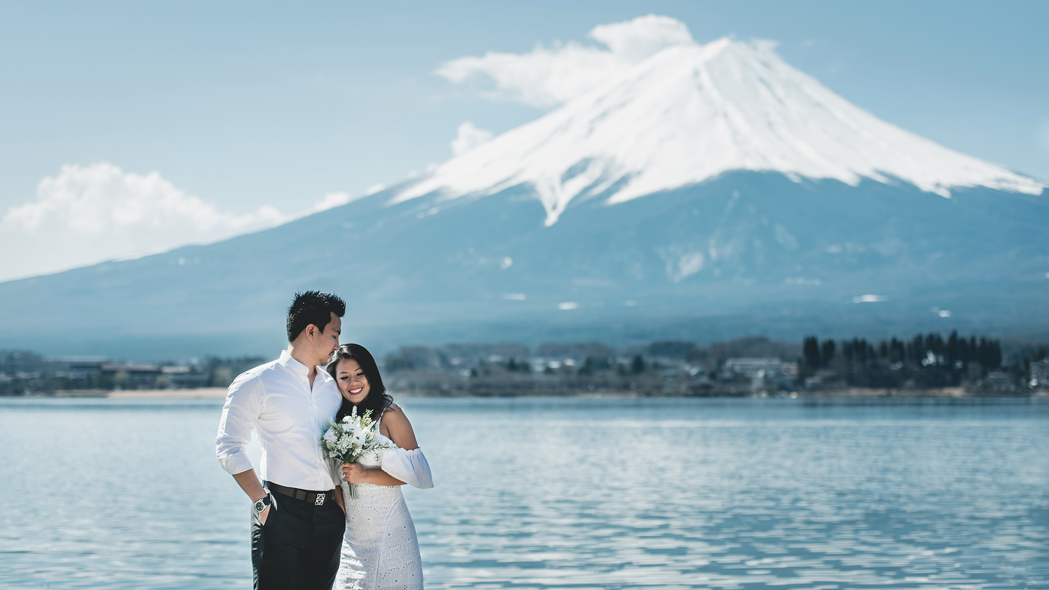 Japan Prewedding 12.JPG