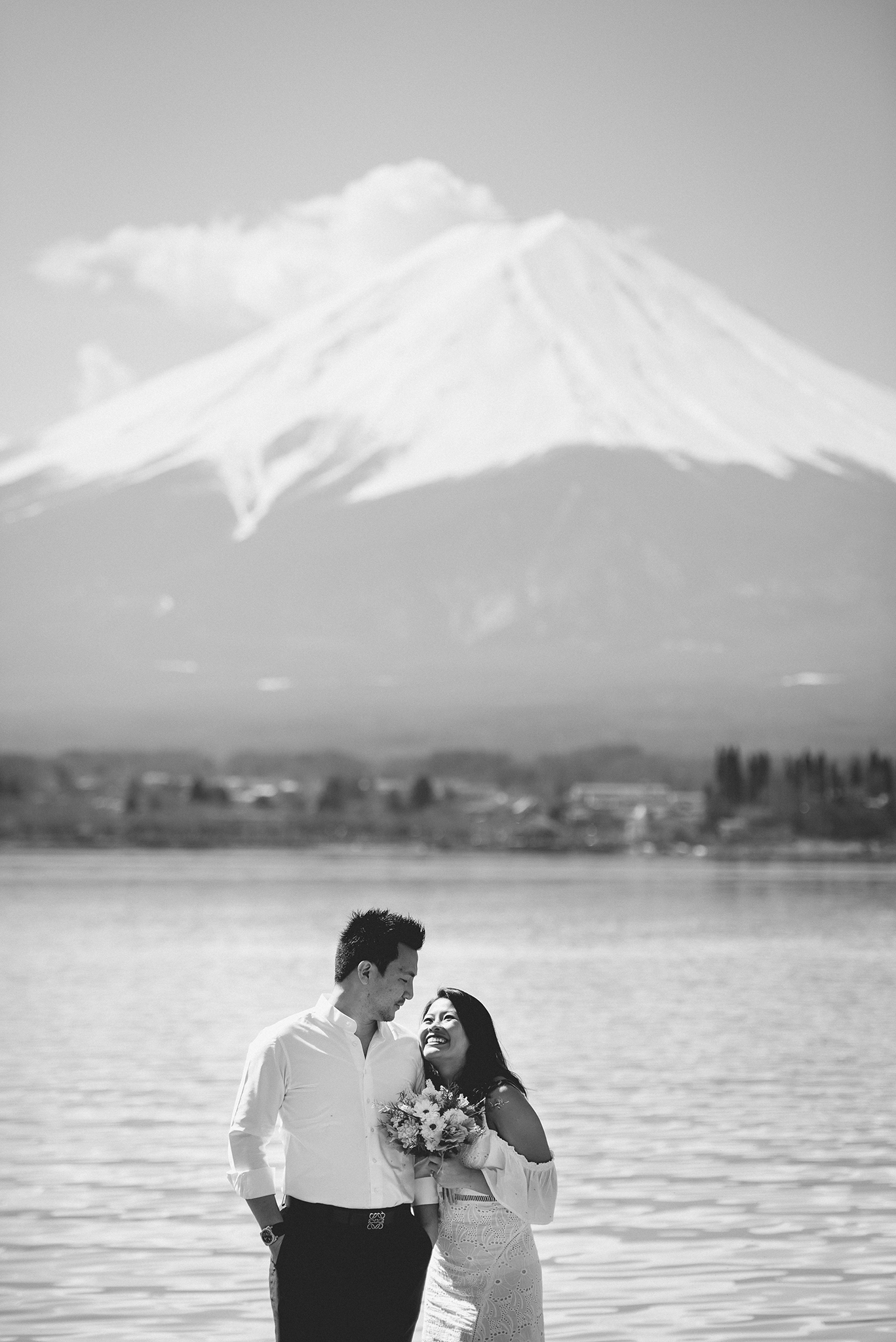 Japan Prewedding 13.JPG