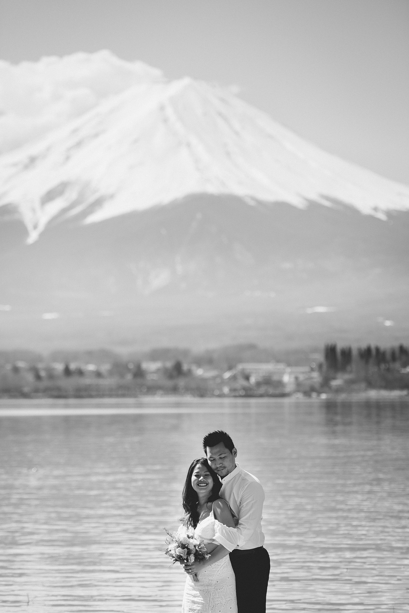 Japan Prewedding 14.JPG