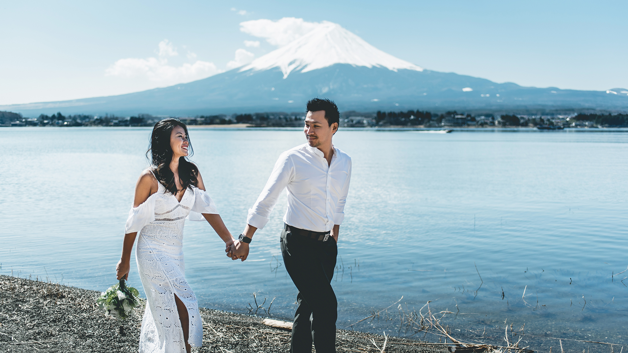 Japan Prewedding 15.JPG