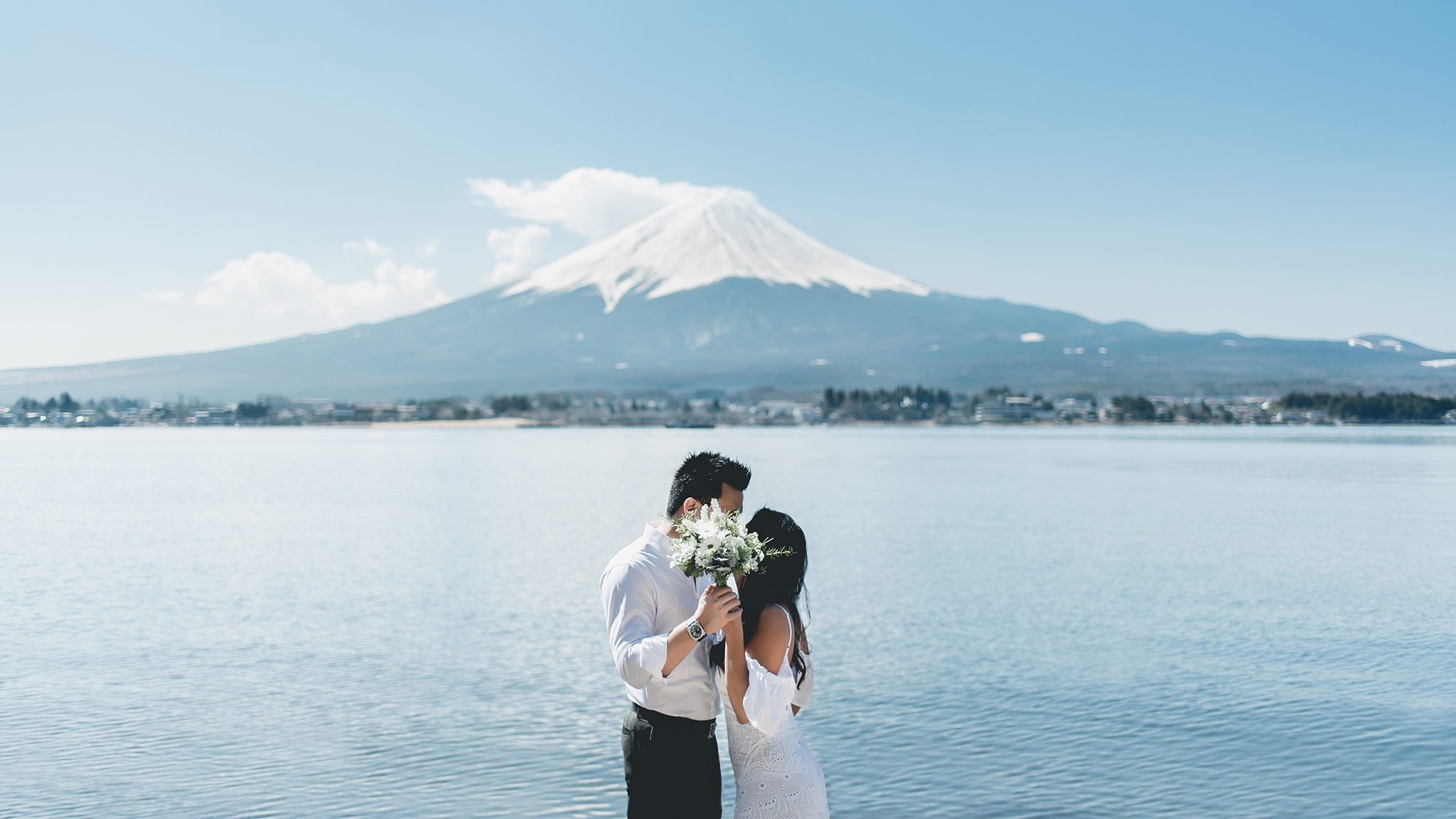 Japan Prewedding 16.JPG
