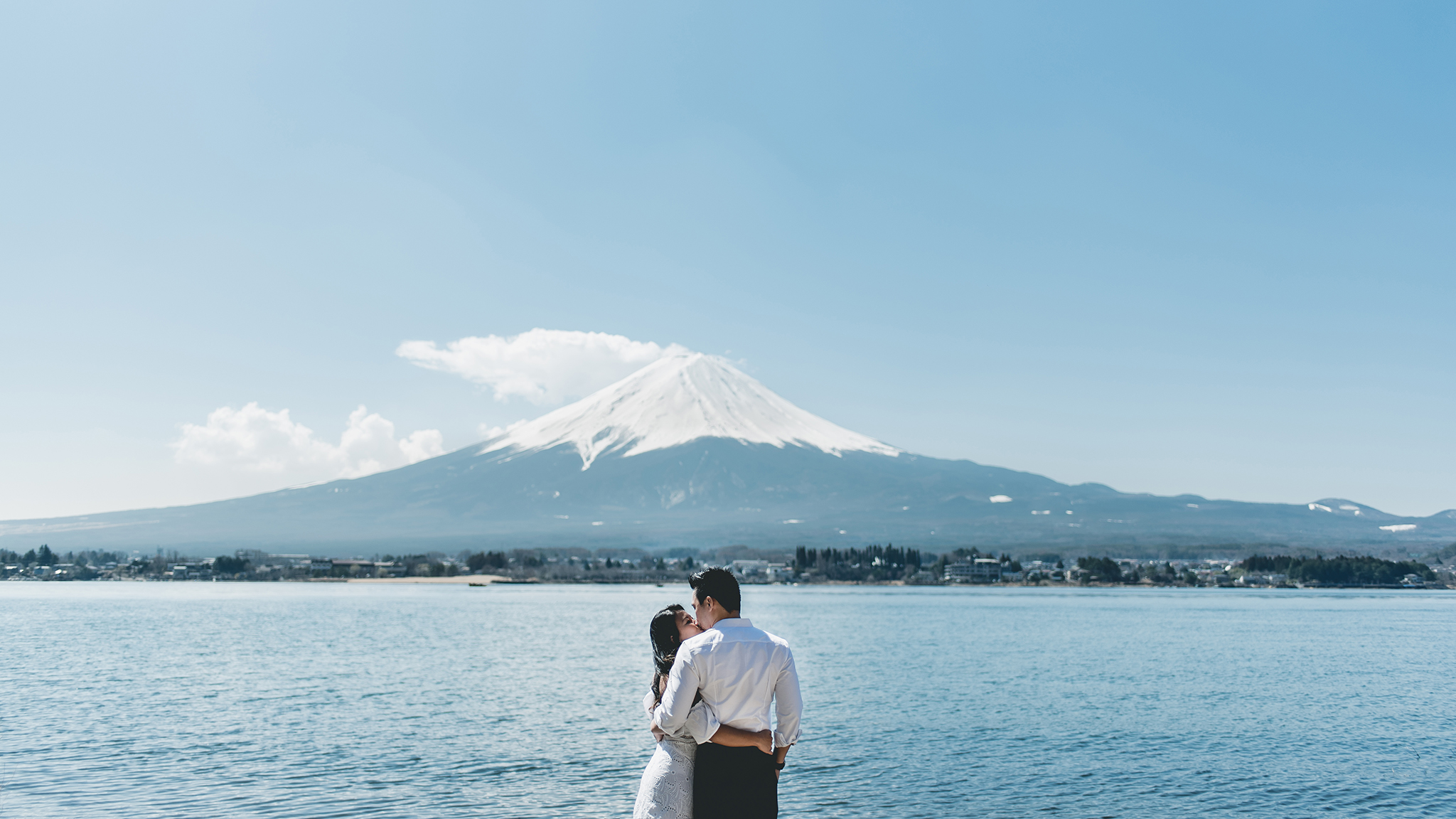 Japan Prewedding 18.JPG