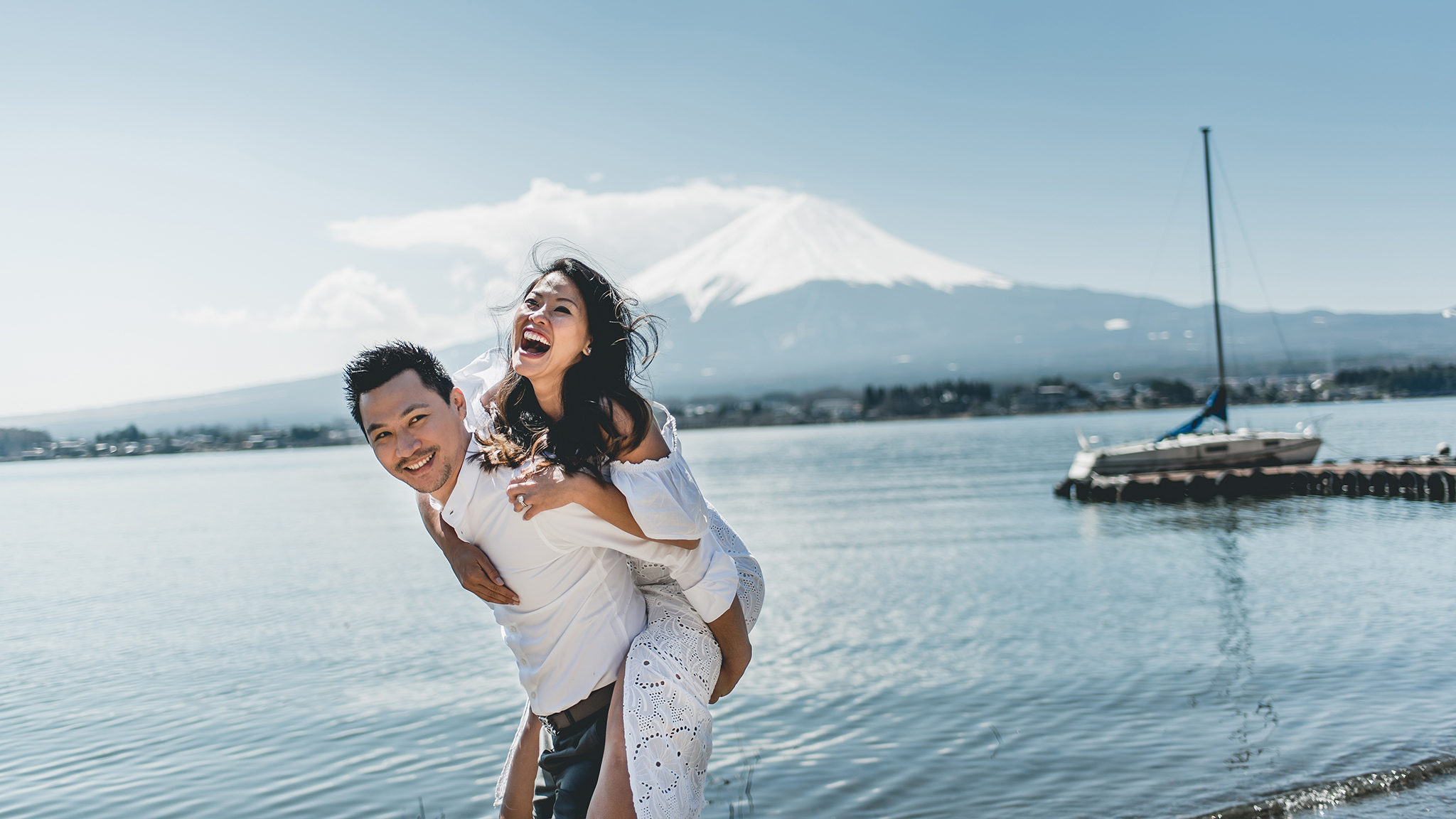 Japan Prewedding 20.JPG