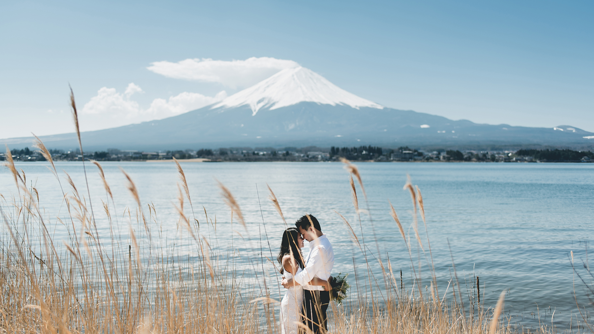 Japan Prewedding 19.JPG