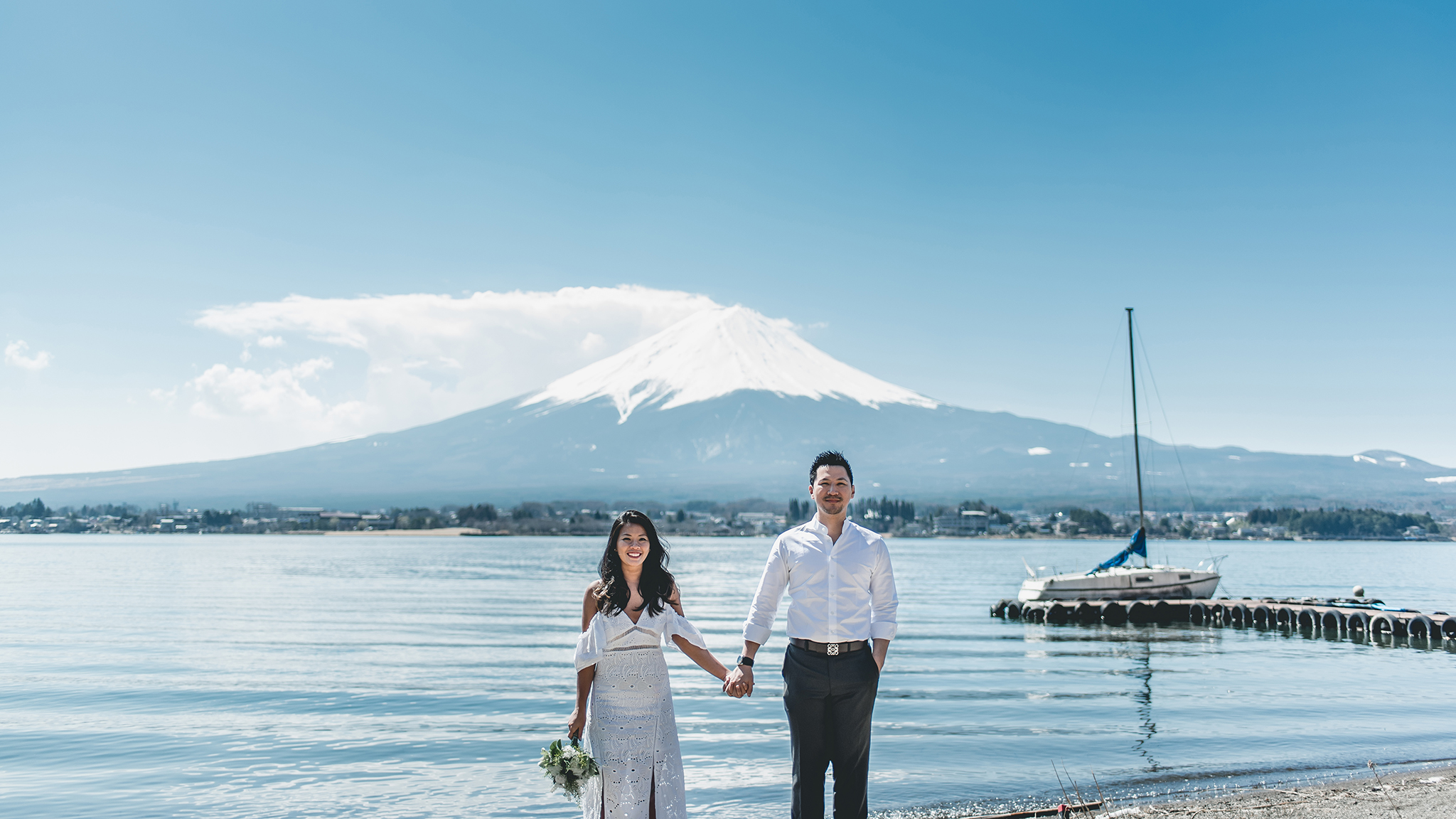 Japan Prewedding 21.JPG