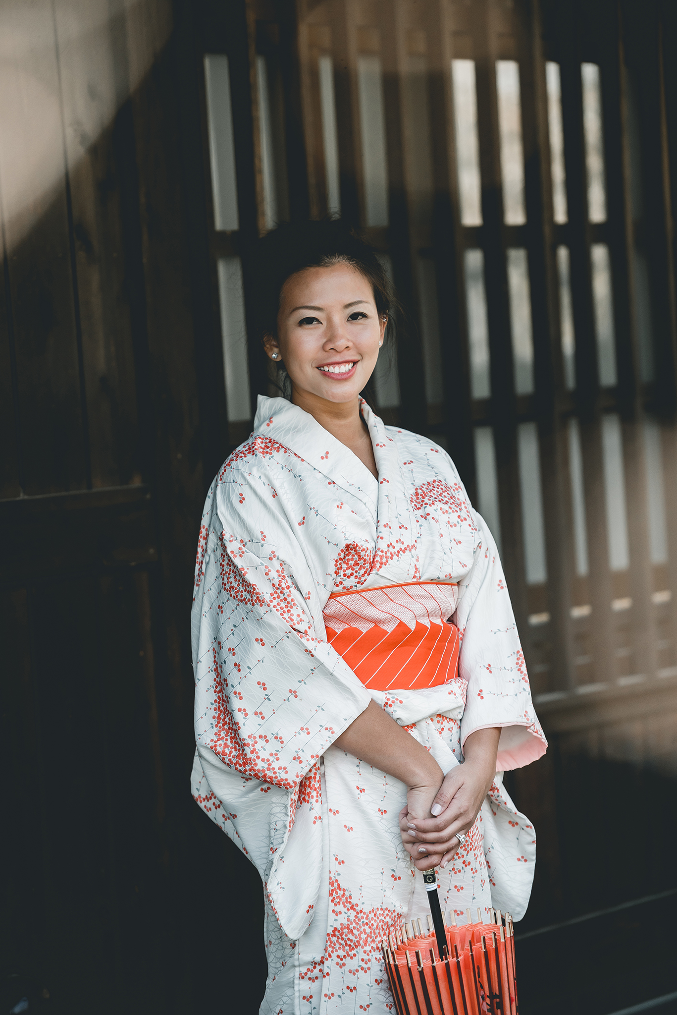 Japan Prewedding 24.JPG
