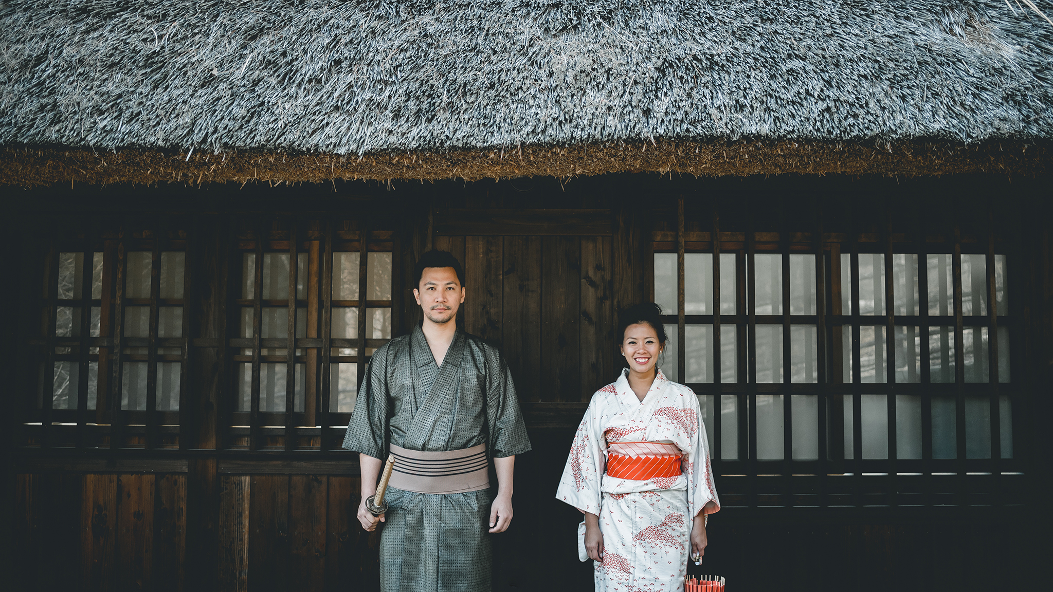 Japan Prewedding 26.JPG