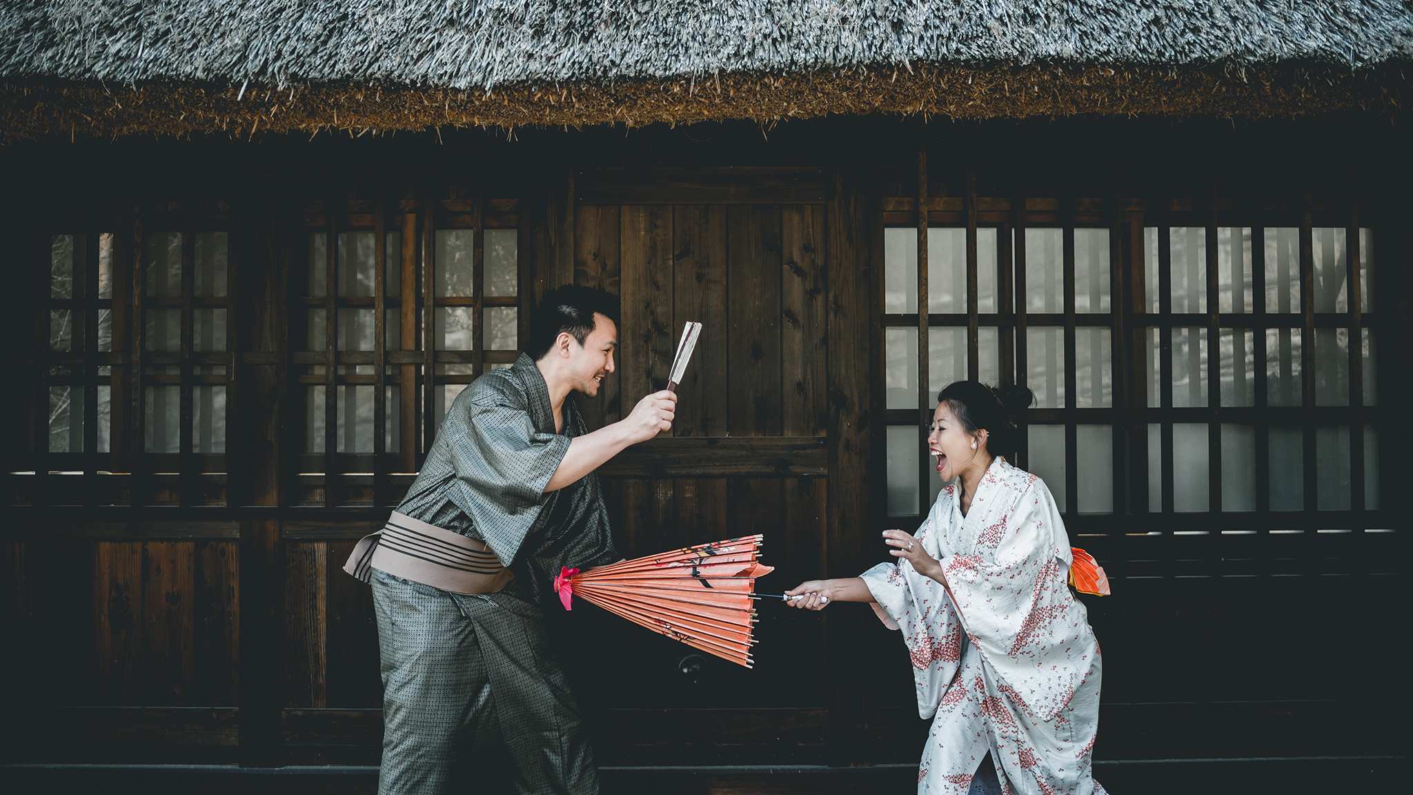 Japan Prewedding 27.JPG