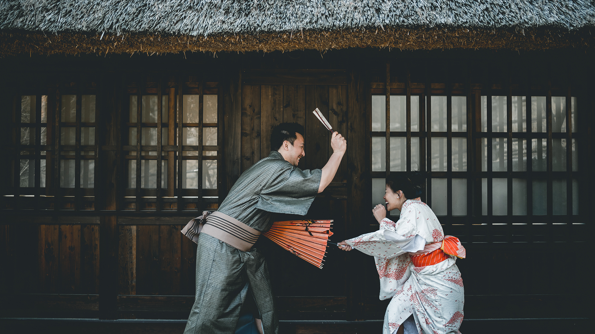 Japan Prewedding 28.JPG