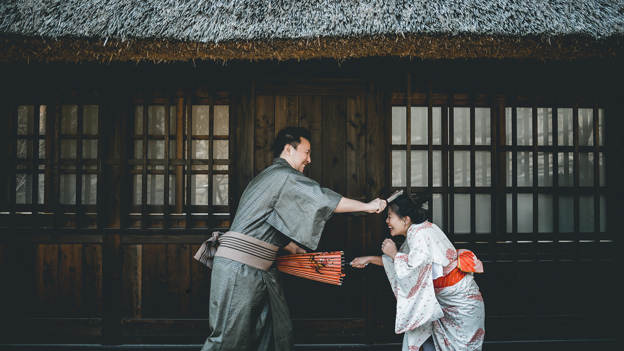 Japan Prewedding 29.JPG