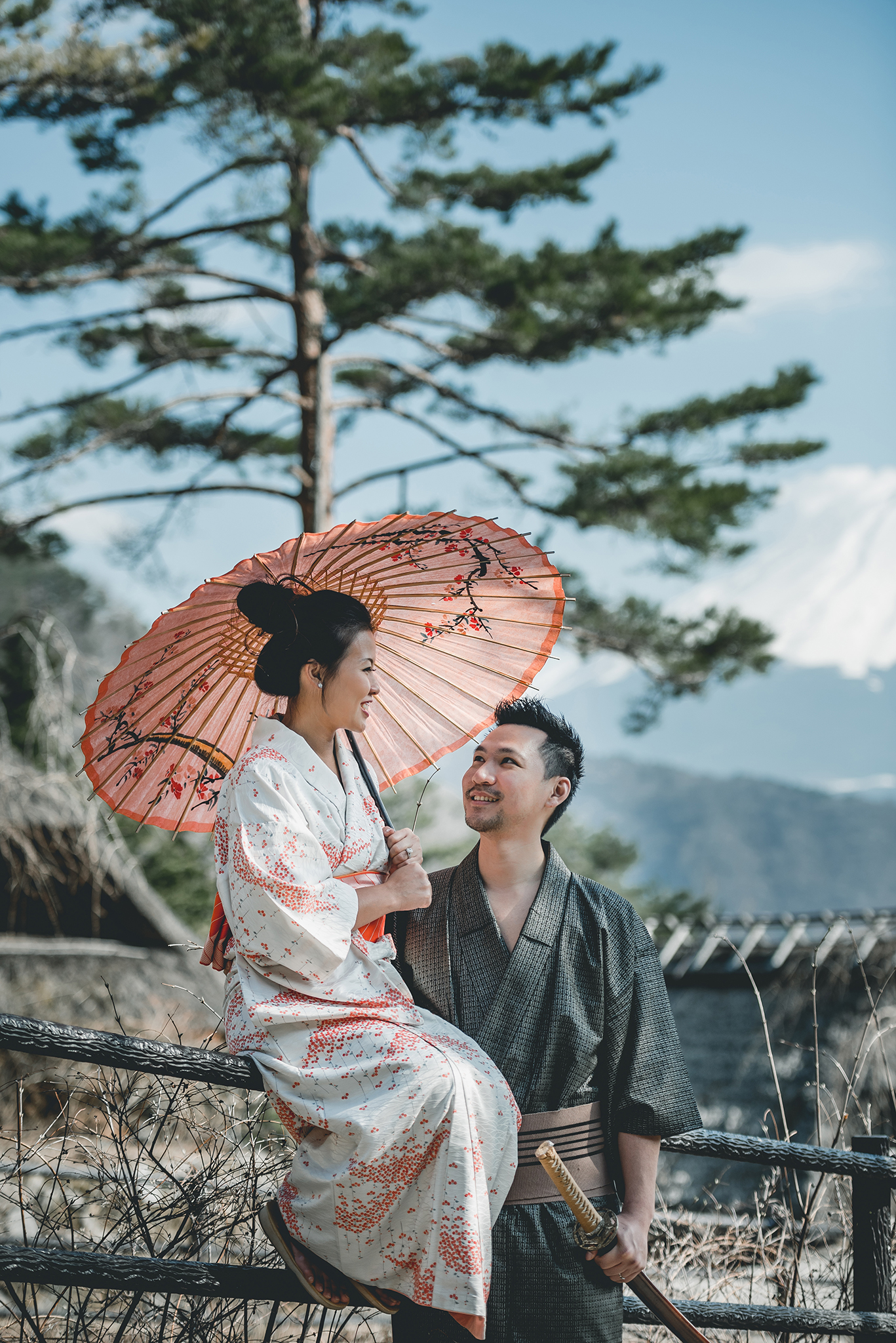 Japan Prewedding 30.JPG