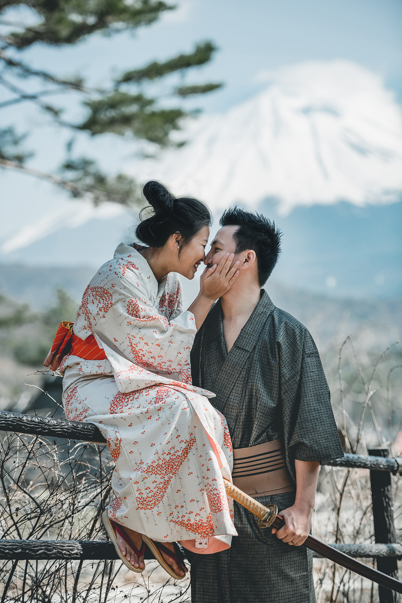Japan Prewedding 31.JPG