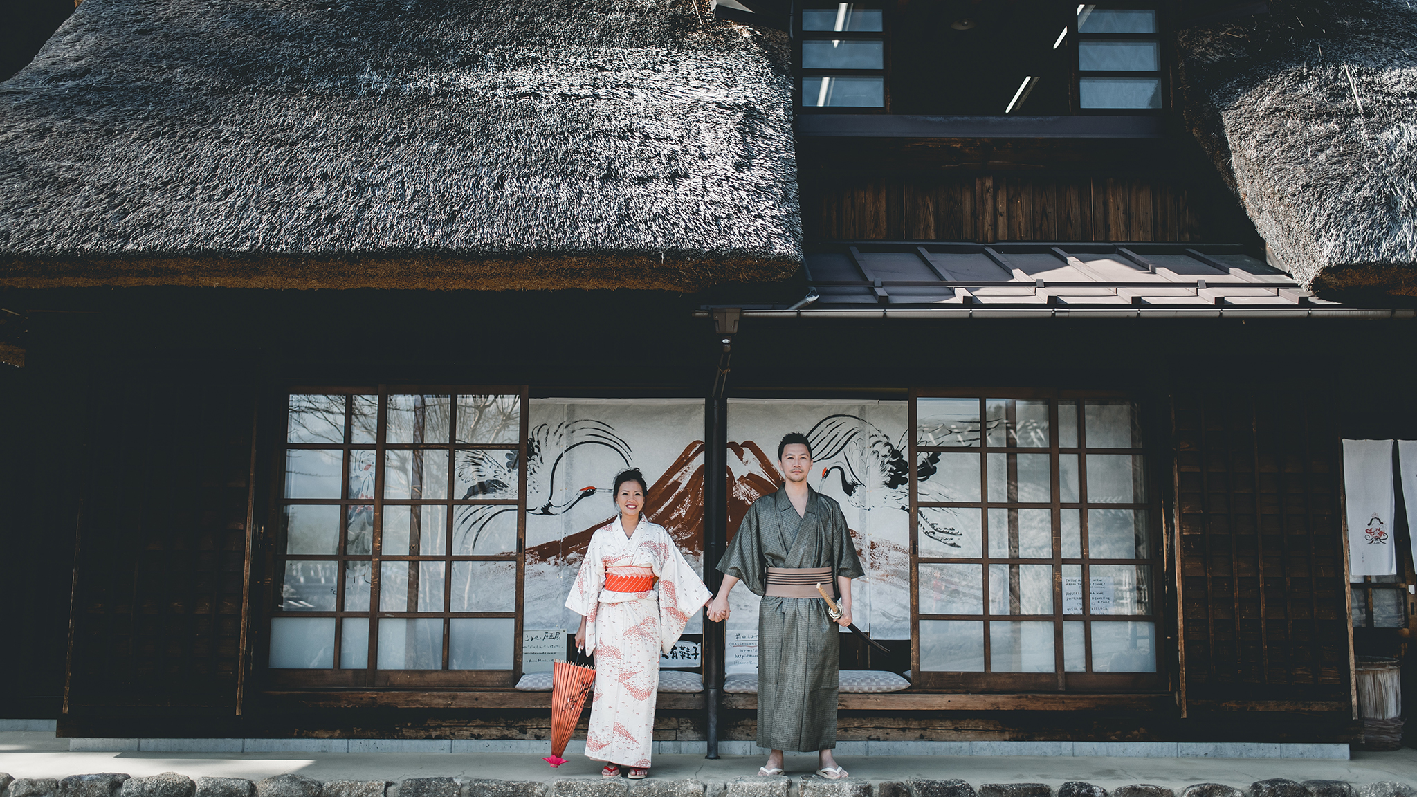 Japan Prewedding 32.JPG