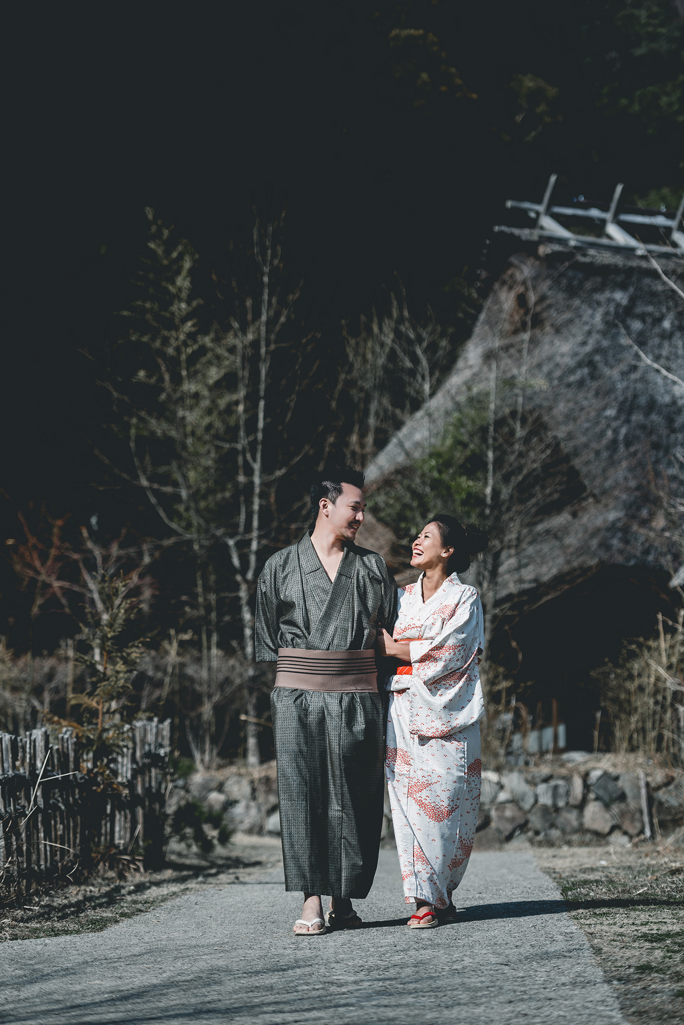 Japan Prewedding 34.JPG