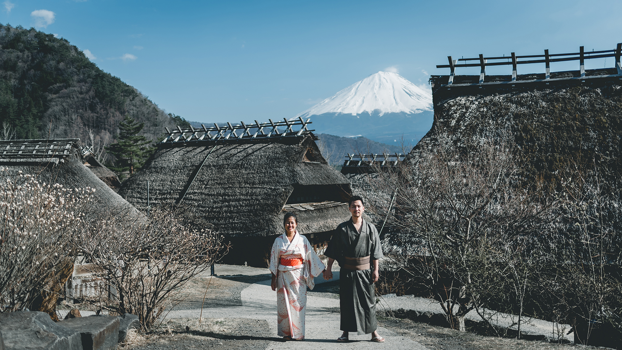Japan Prewedding 35.JPG