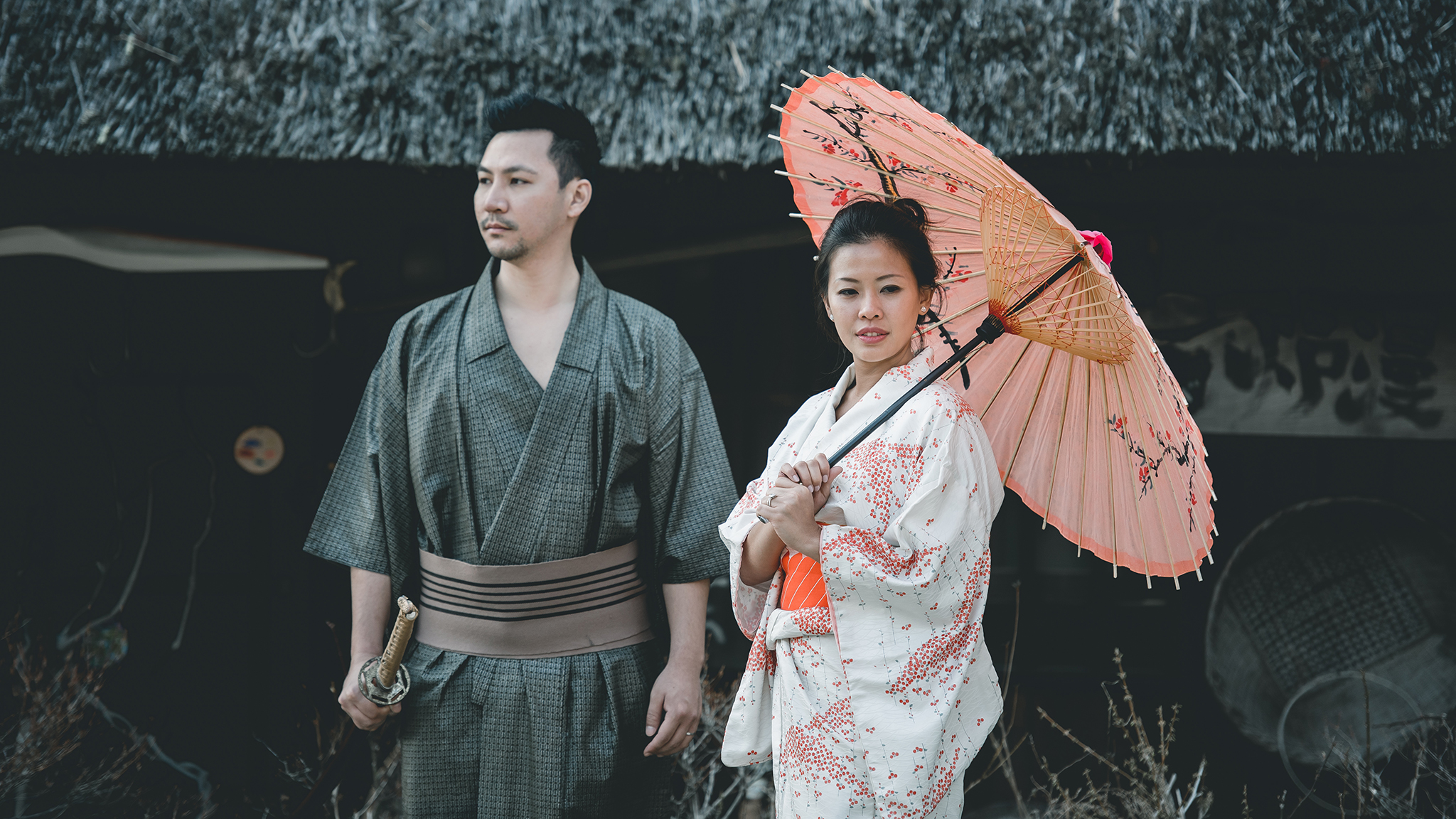 Japan Prewedding 36.JPG