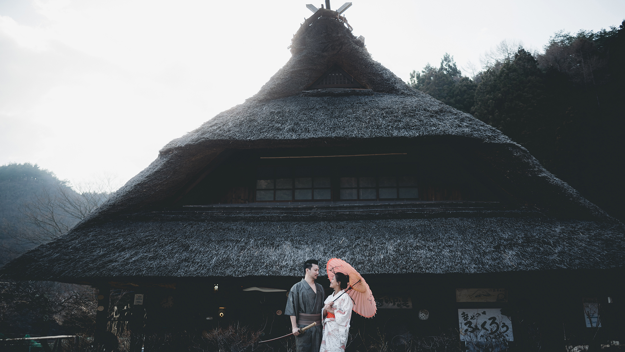Japan Prewedding 37.JPG
