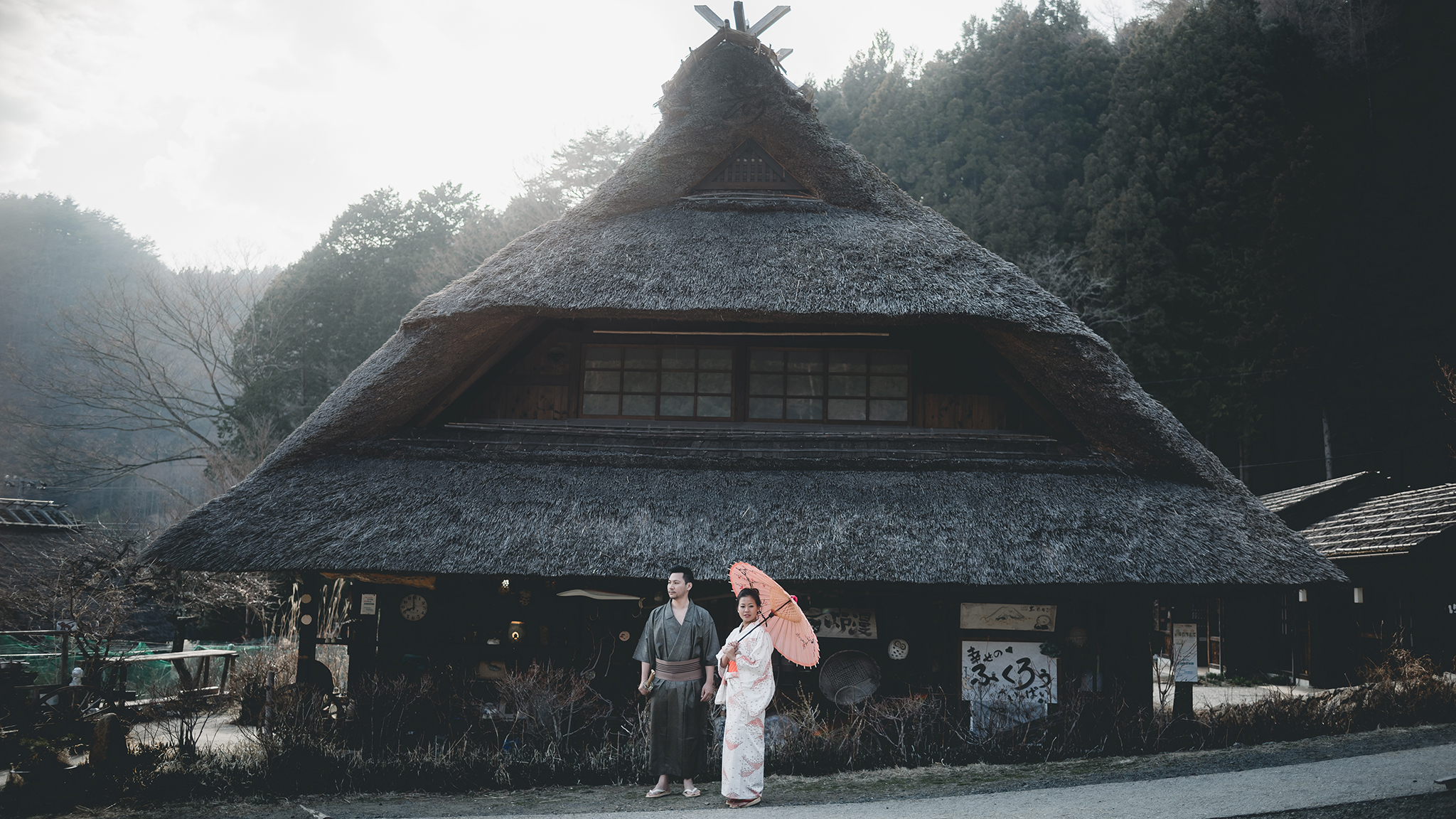 Japan Prewedding 38.JPG