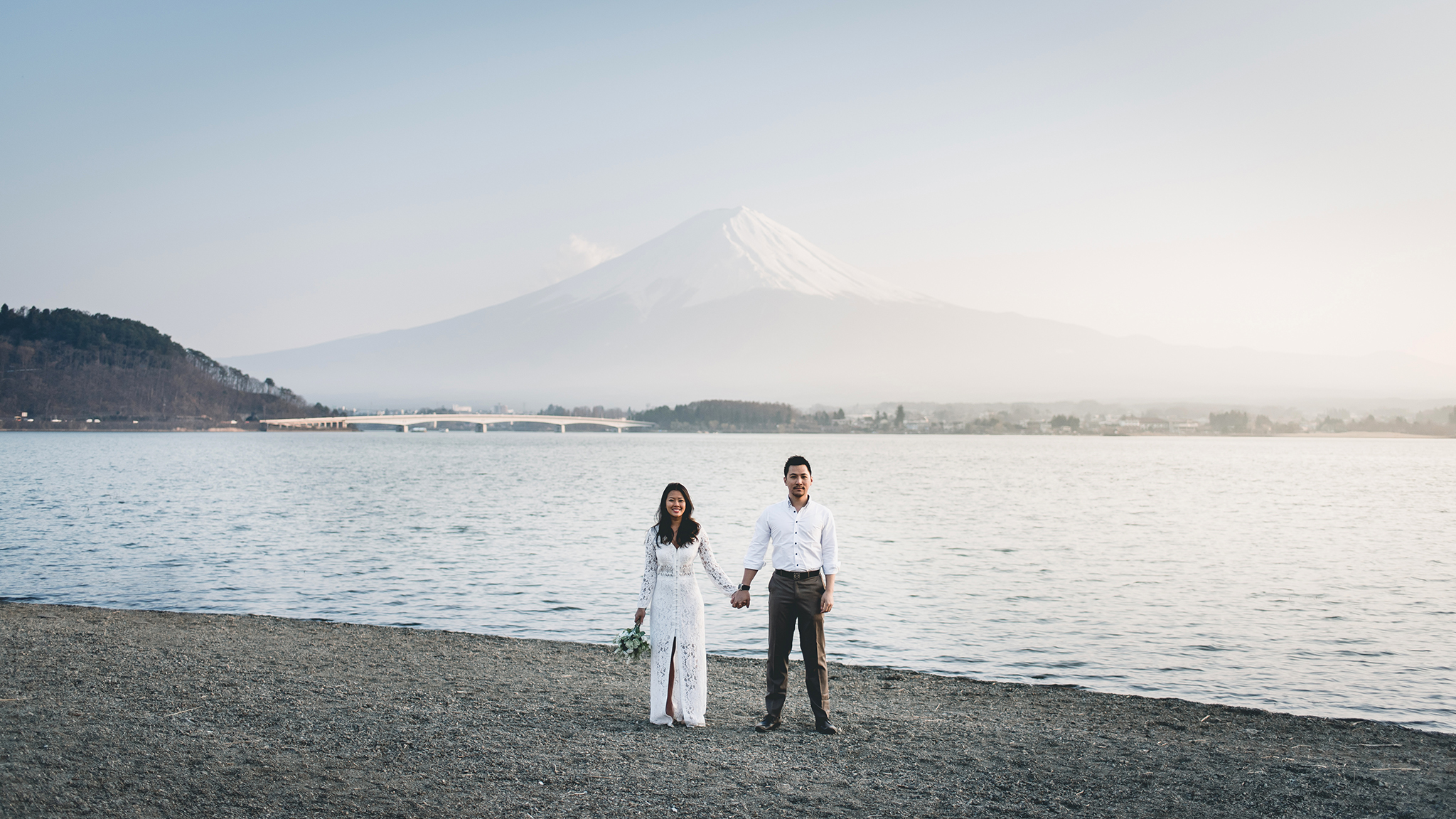 Japan Prewedding 40.JPG