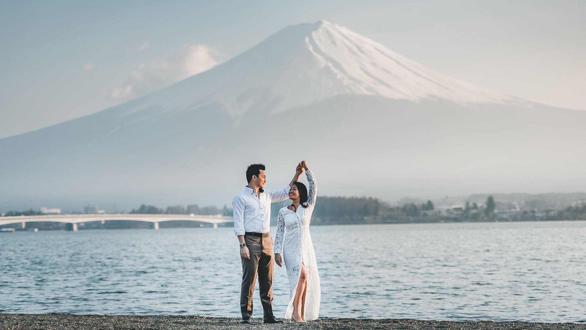 Japan Prewedding 41.JPG
