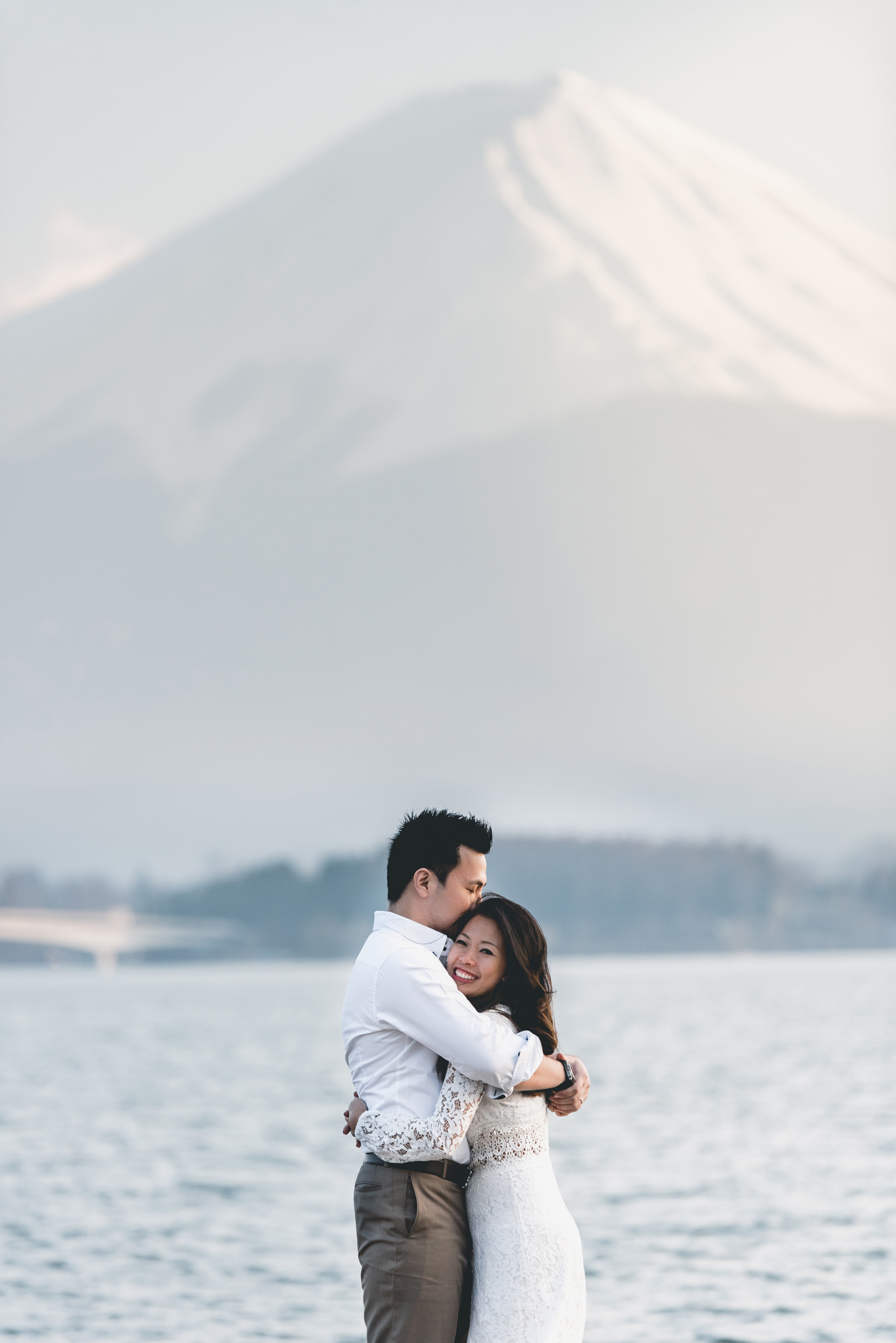 Japan Prewedding 43.JPG