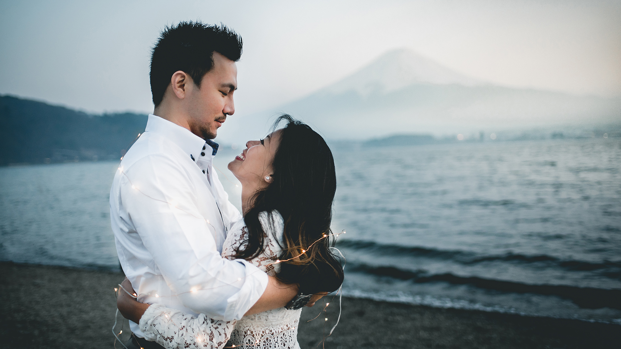 Japan Prewedding 46.JPG