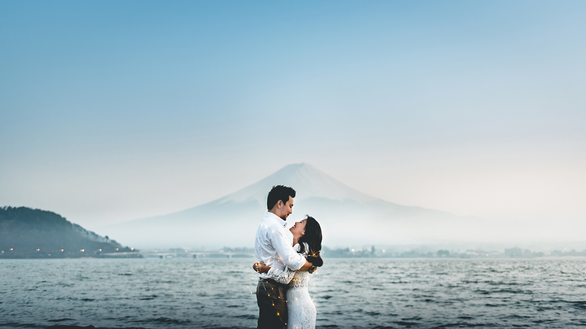 Japan Prewedding 47.JPG