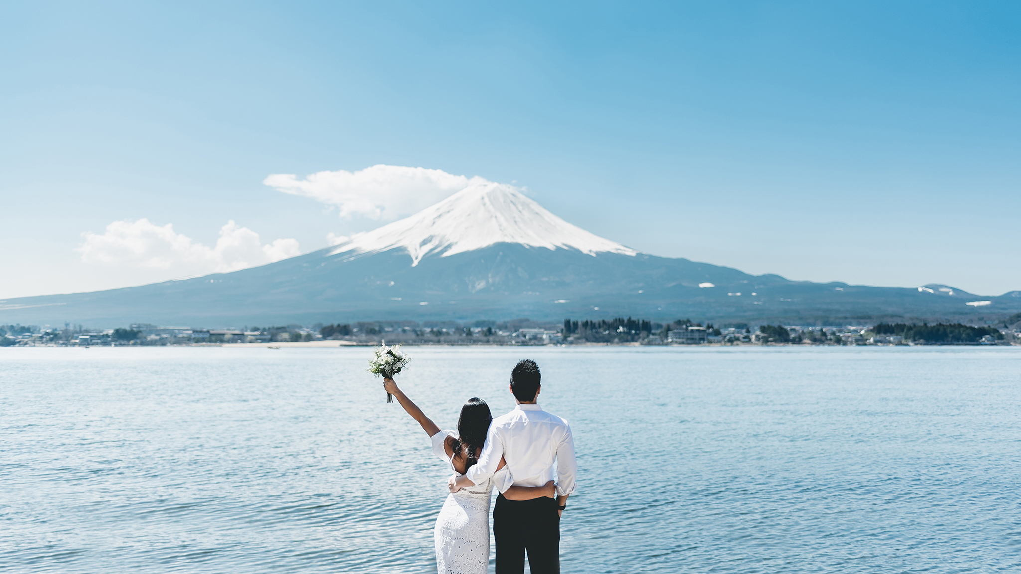 Japan Prewedding 17.JPG
